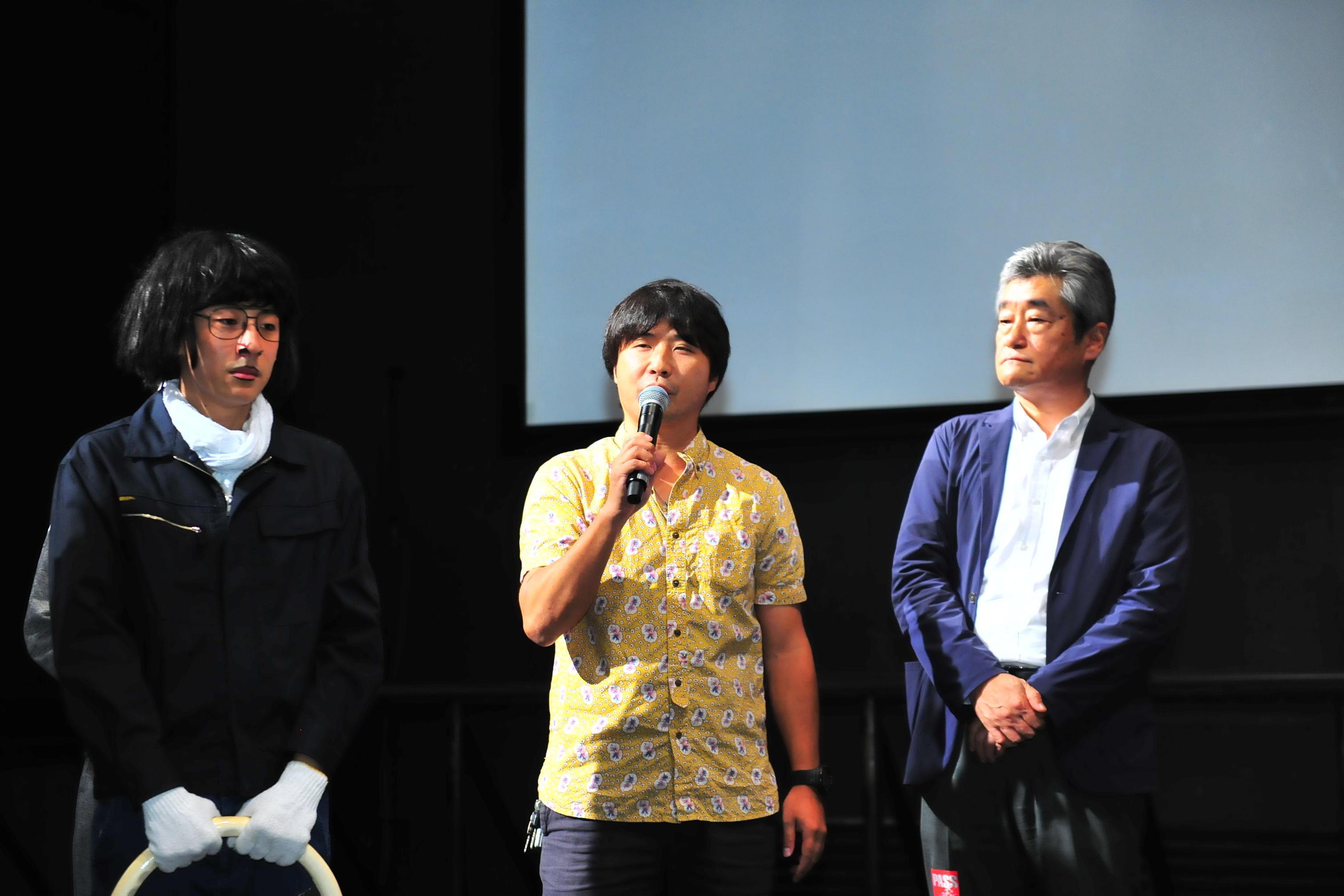 http://news.yoshimoto.co.jp/20160730192218-9a6069a6b3c57e207f6d2631d8a0a4c666d01661.jpg