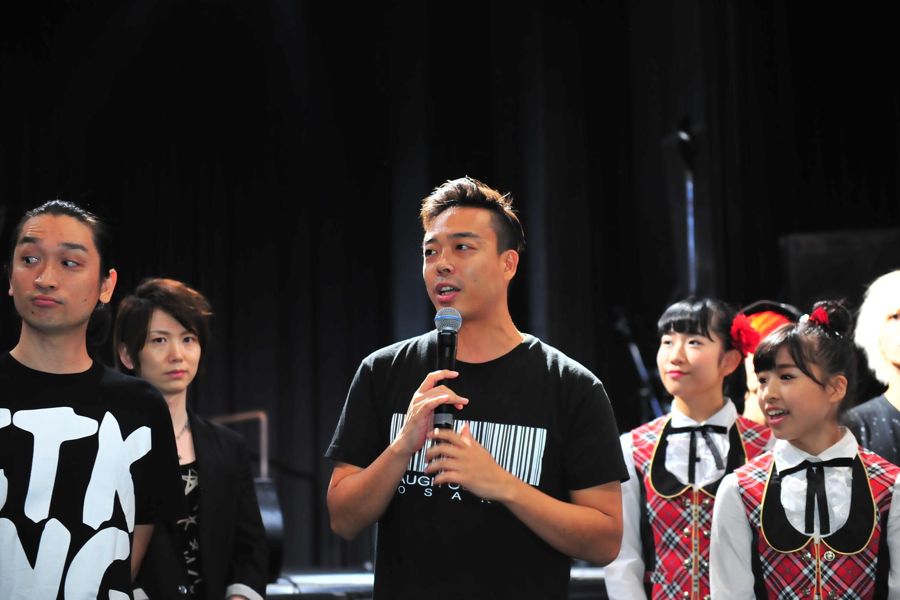 http://news.yoshimoto.co.jp/20160730192247-7927ffada97499b5eba2dd219ff932e0f0c0eec1.jpg