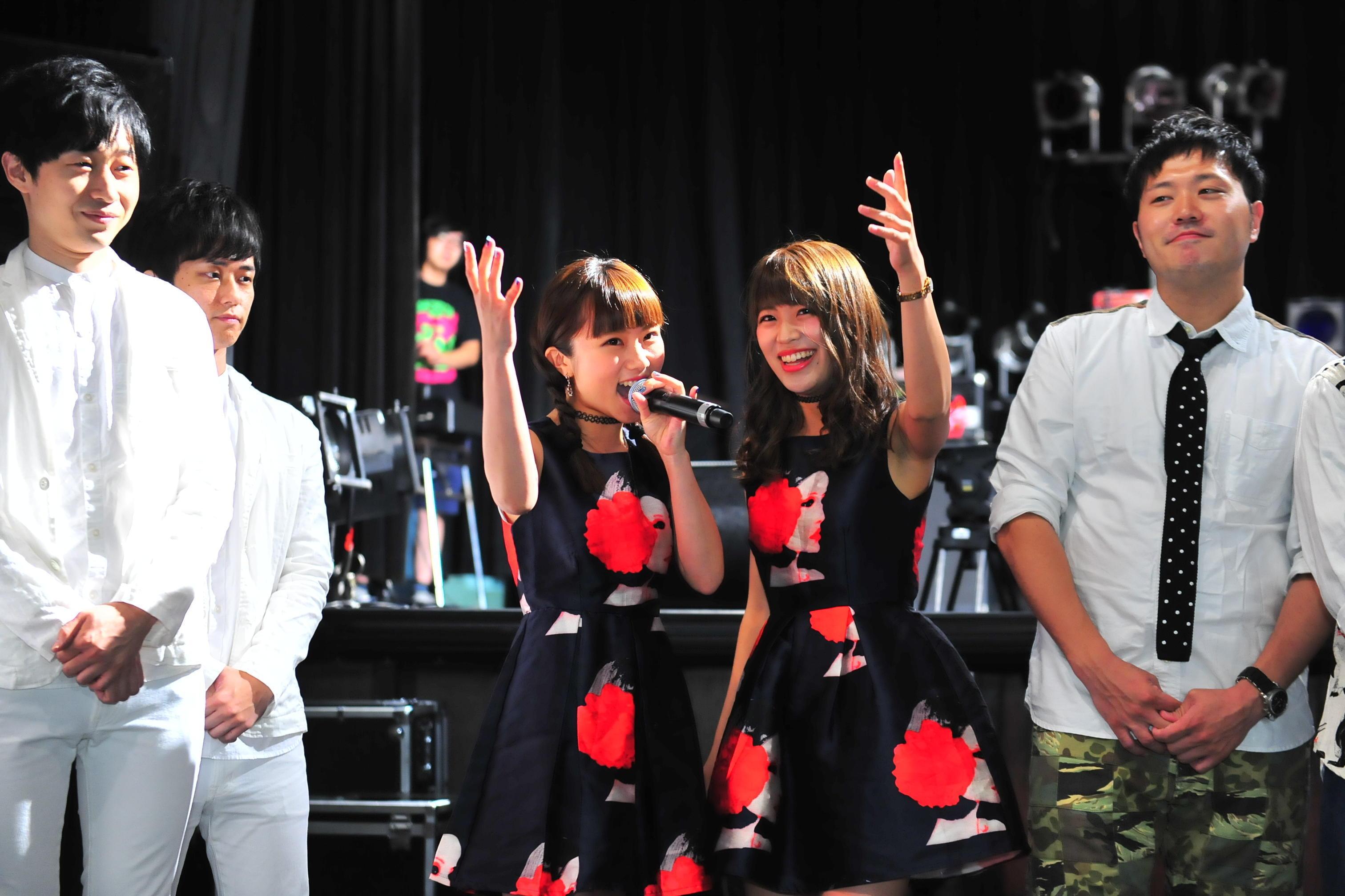 http://news.yoshimoto.co.jp/20160730192427-6d0d604b943e80cb58e605d3392fd05b005e5338.jpg