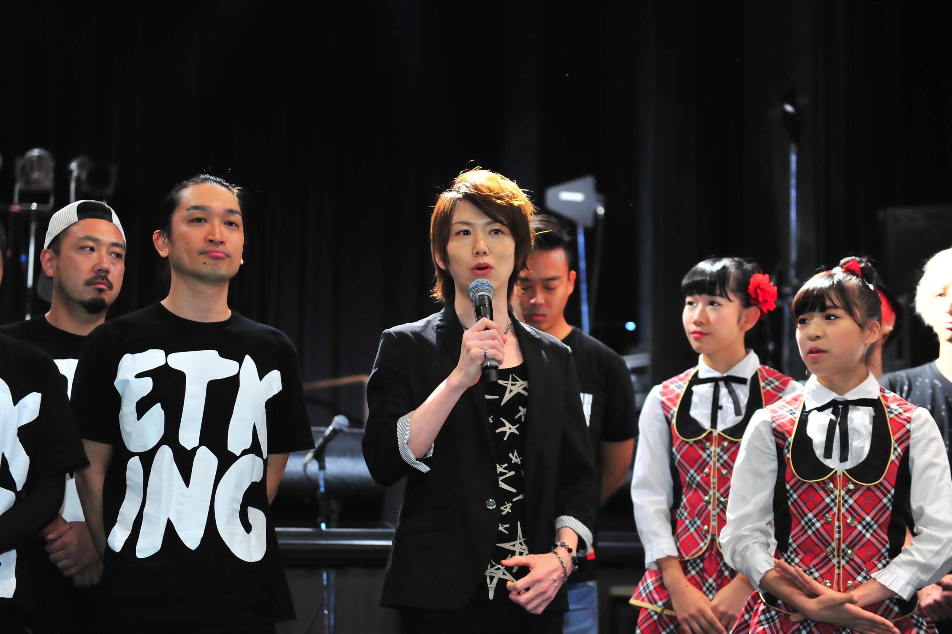http://news.yoshimoto.co.jp/20160730192538-5d7bfe53bf14d340f1737486ebc76e918d470c02.jpg