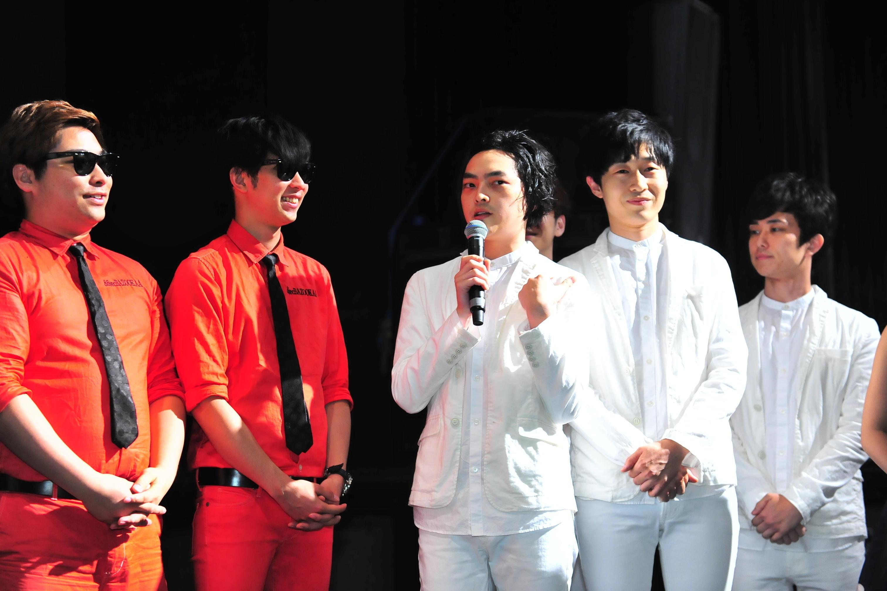 http://news.yoshimoto.co.jp/20160730192718-2b440d3f6dcf8a2a5efbc54981f041168883dd90.jpg