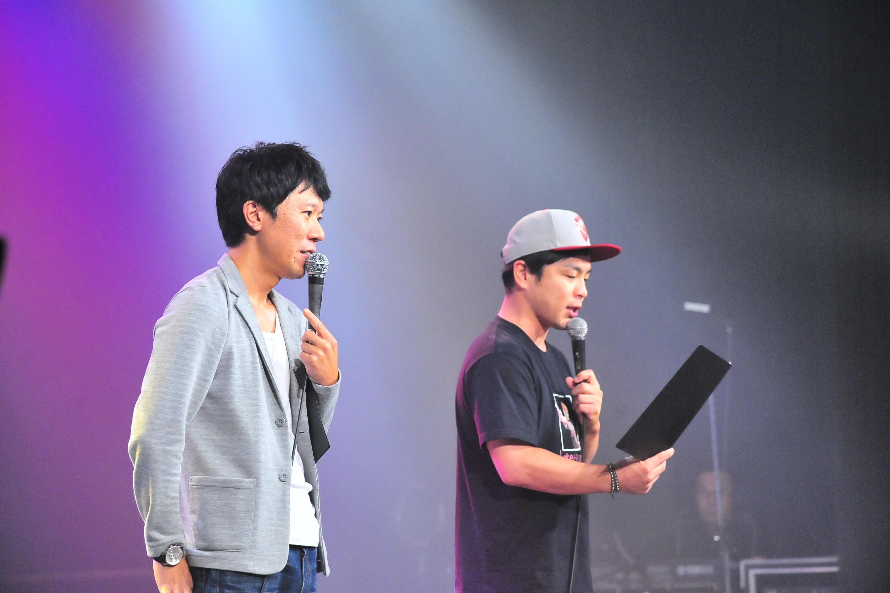 http://news.yoshimoto.co.jp/20160730195342-a8ffb3ab4cdc160877488f651dfdac130fdb8519.jpg