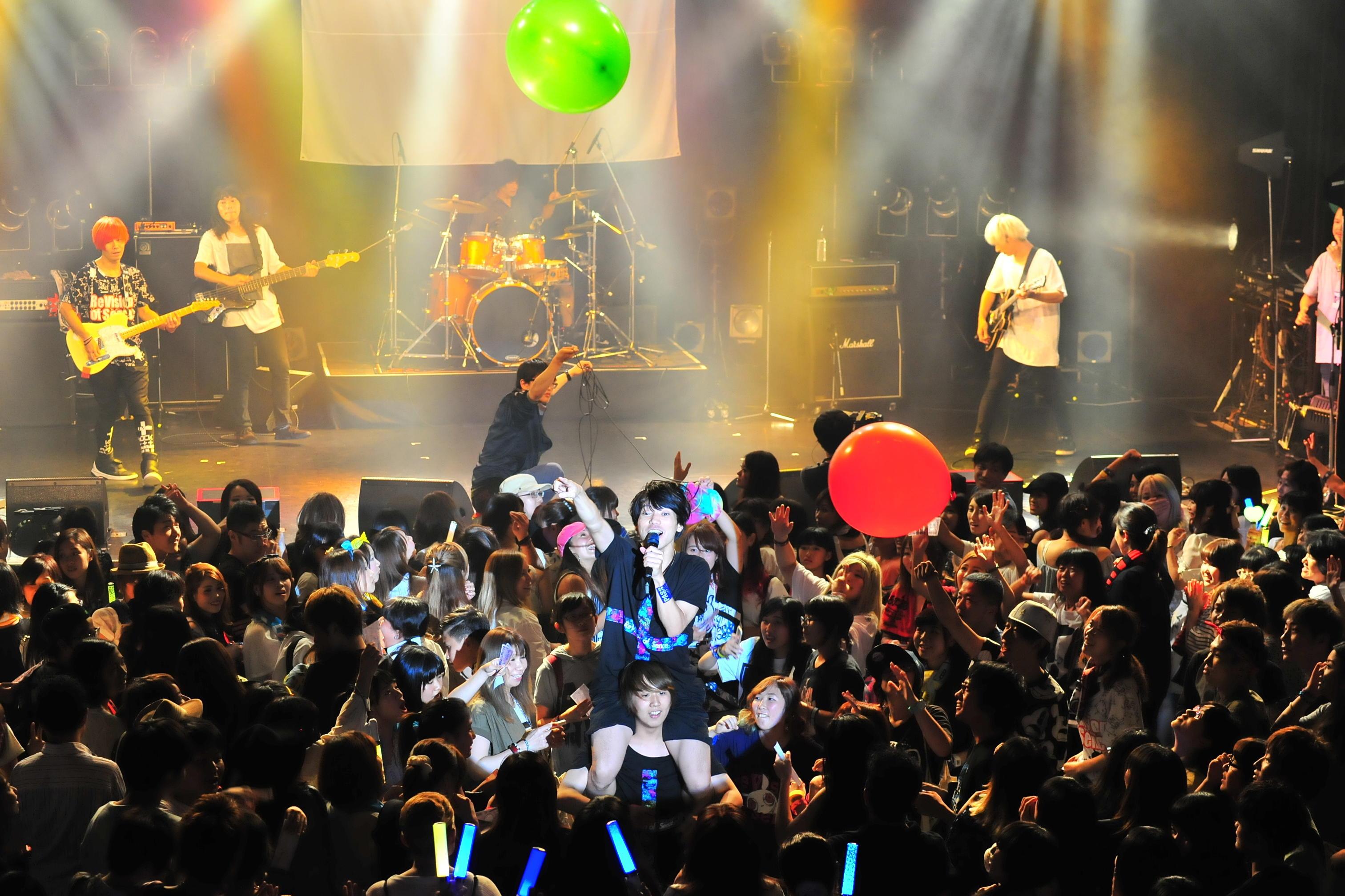http://news.yoshimoto.co.jp/20160730200311-1c6e02383e78cc14993359a7126351aff215e9ce.jpg