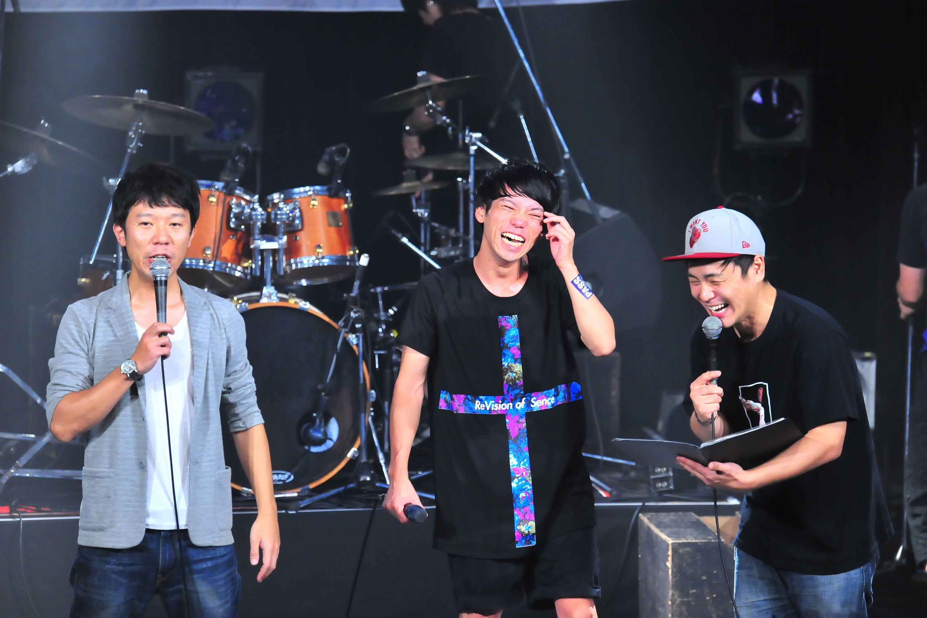 http://news.yoshimoto.co.jp/20160730200348-d808ef866488e3fa16e3f0e1506b8fc4fc25022d.jpg
