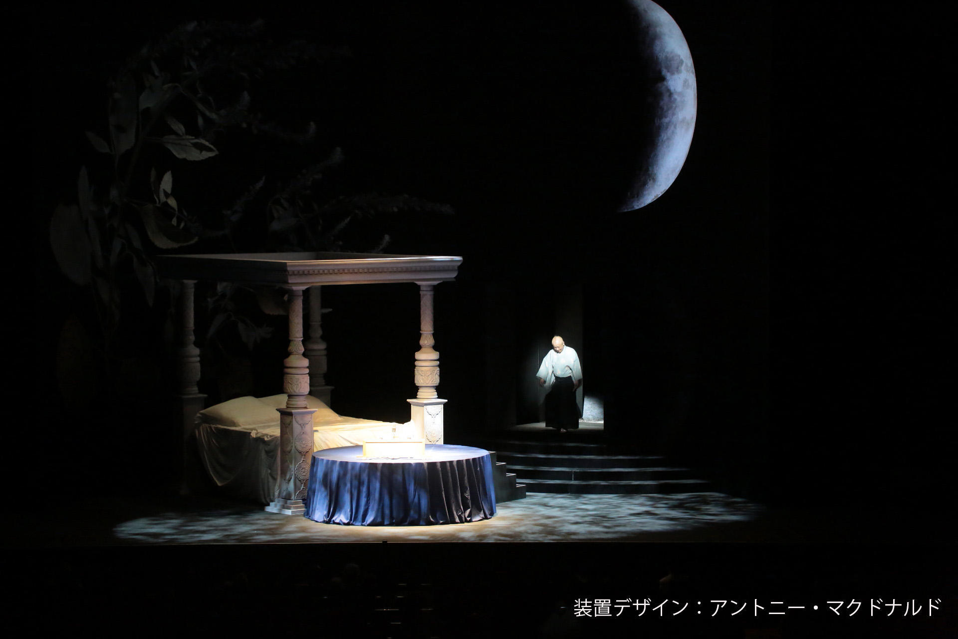http://news.yoshimoto.co.jp/20160731003914-0d4dedc3094d36ba0dfd568433c470aa19a4c8c7.jpg