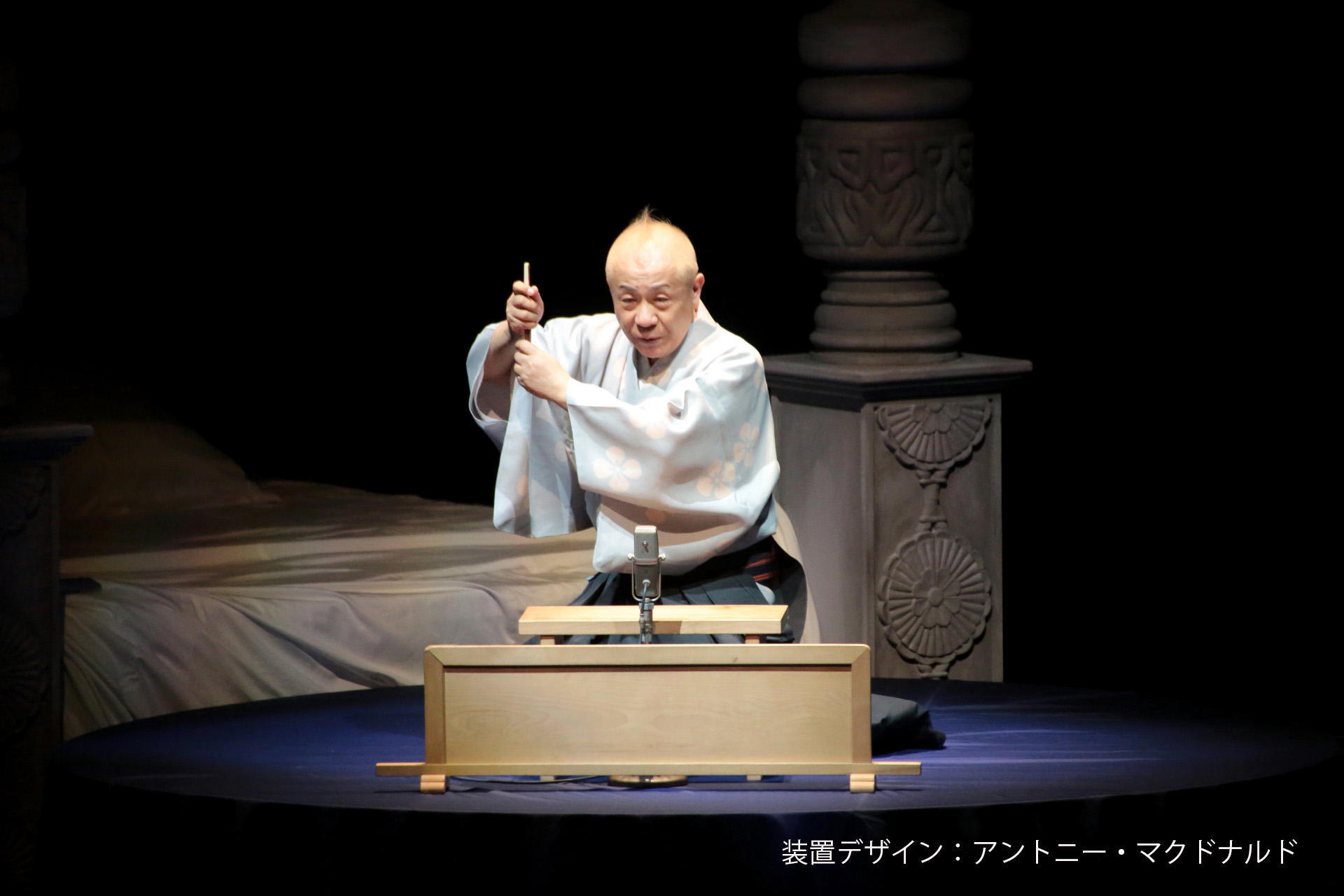 http://news.yoshimoto.co.jp/20160731003942-6afb39f2e81c35b7a36ec11adcf554aaf9fc9f5b.jpg