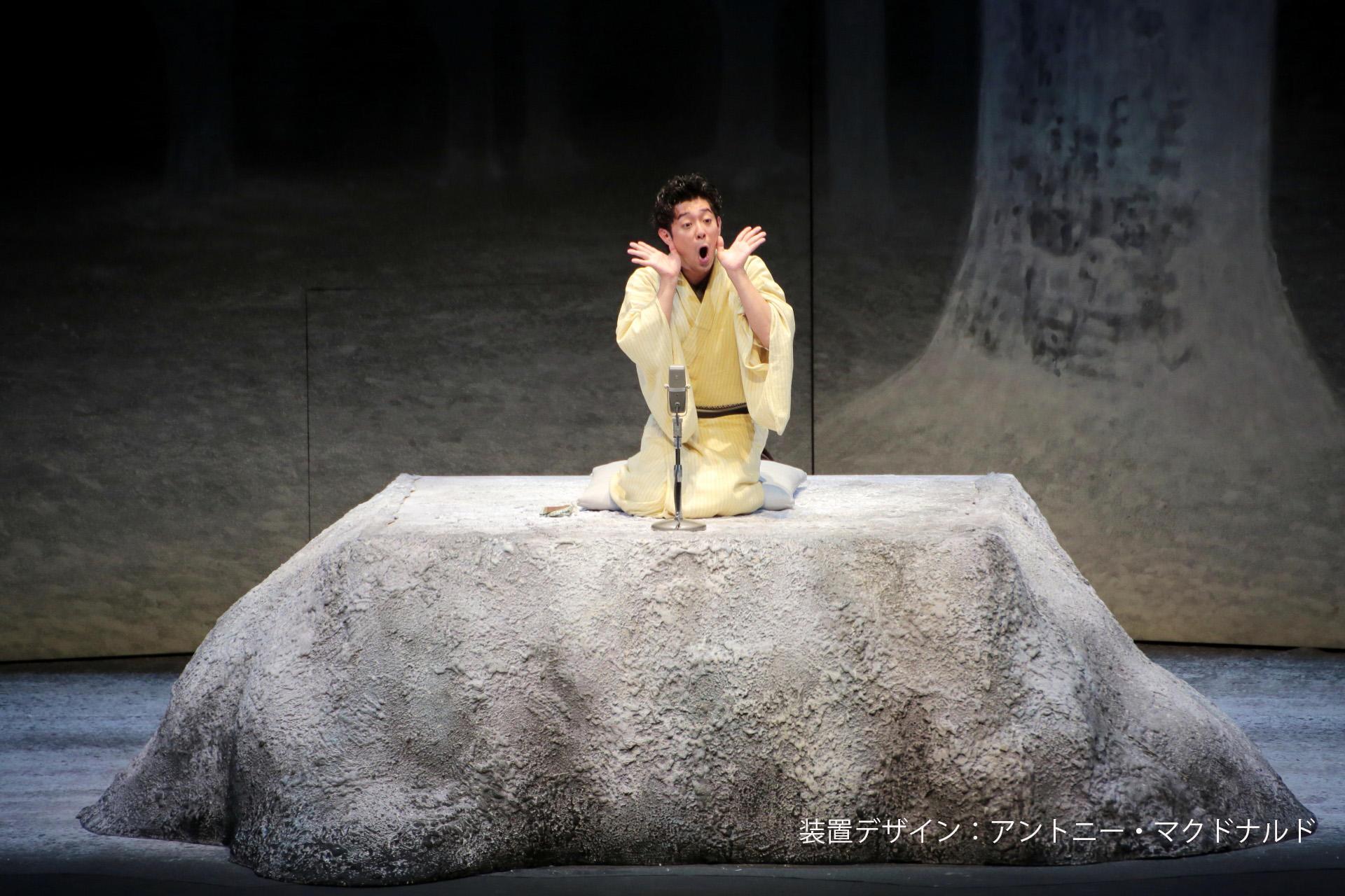 http://news.yoshimoto.co.jp/20160731004048-b88c059c89f22ebf196dbcfadd9fe8771d50fe6e.jpg