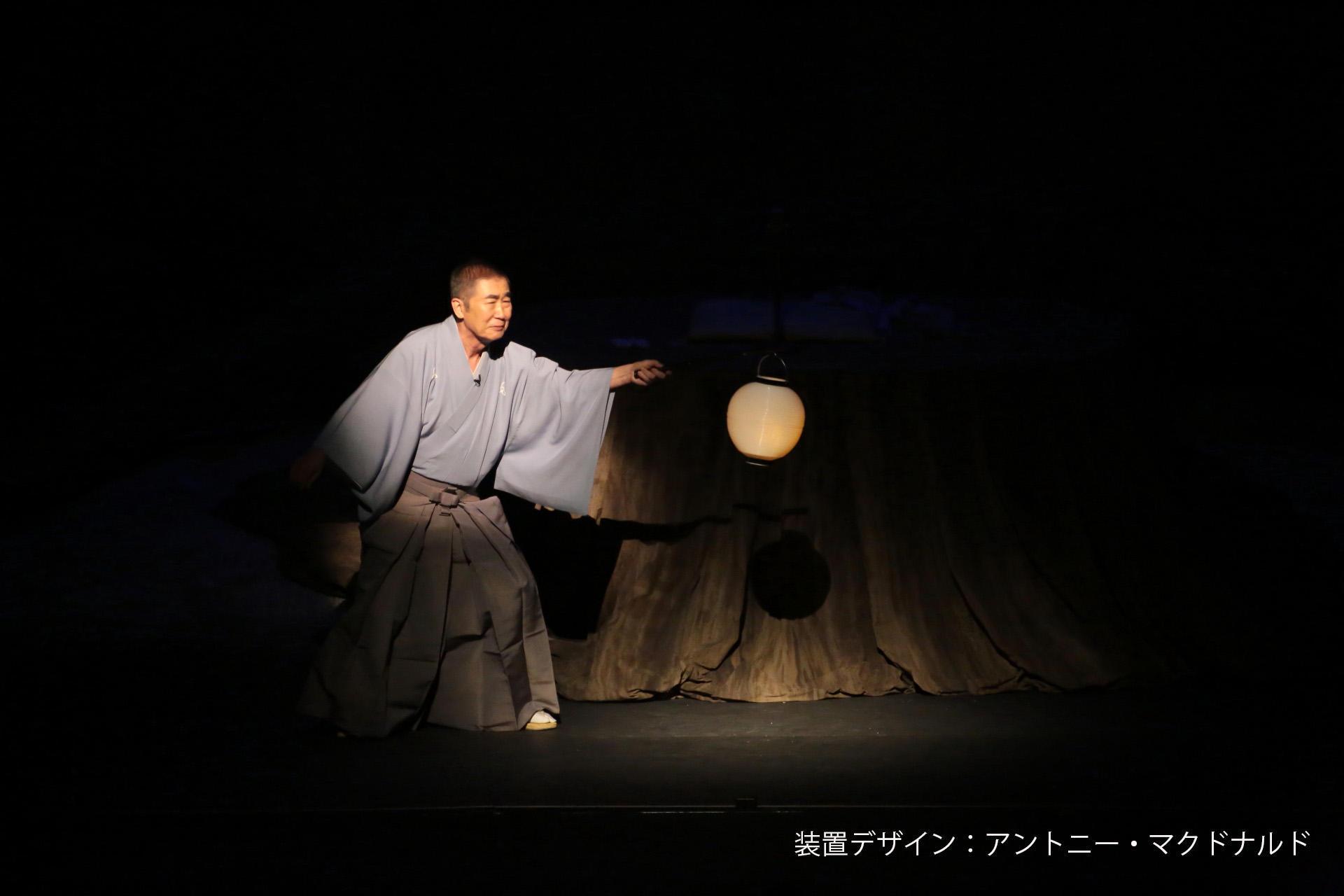 http://news.yoshimoto.co.jp/20160731004213-a87a4b03c3da3401cd89652e72d226b0c0c9b83b.jpg