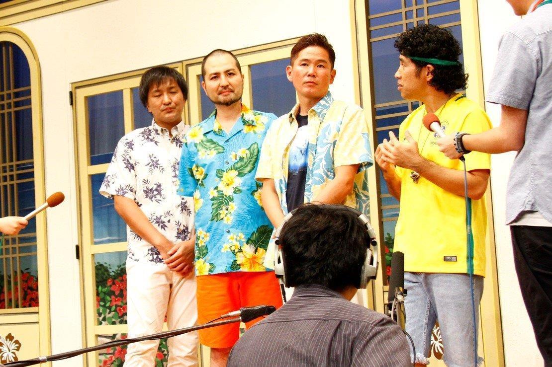 http://news.yoshimoto.co.jp/20160731043520-557c41d5a44295941e68f7476bf3f3d9540c9e00.jpg