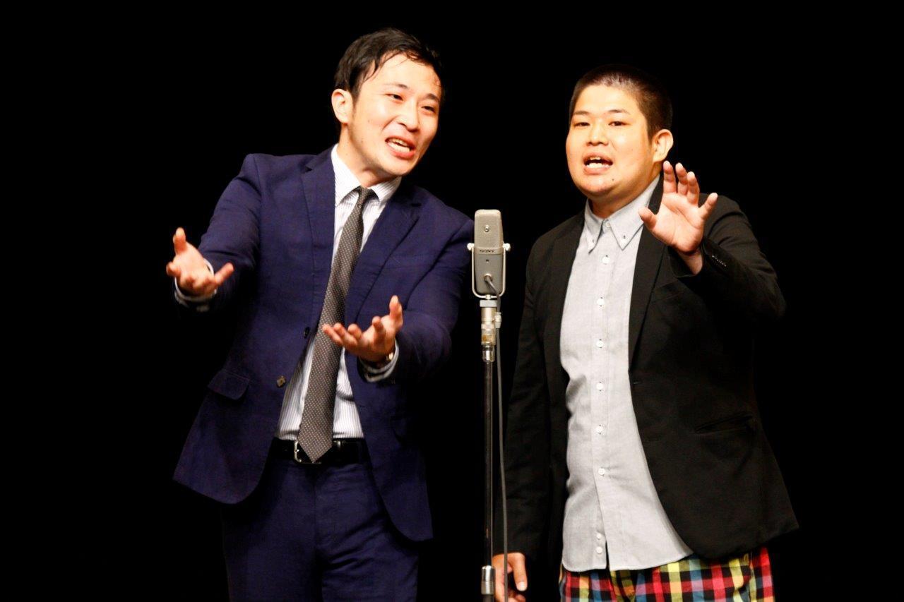 http://news.yoshimoto.co.jp/20160731043520-9a36aa5ae7e4e30a63568543db67780386bf9972.jpg