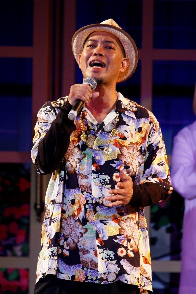 http://news.yoshimoto.co.jp/20160731043527-579da153d47faa524a77d05286ecdd3c6a73f429.jpg