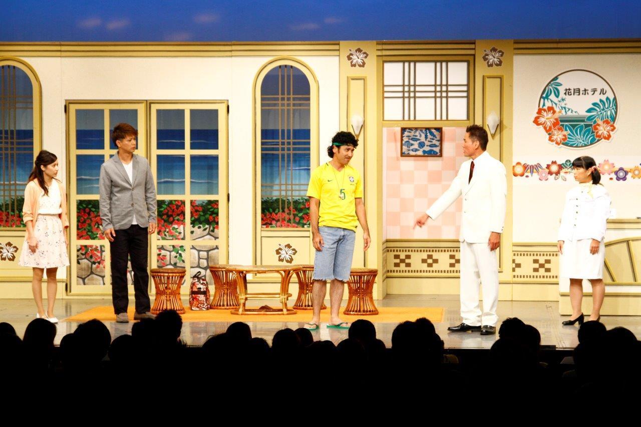 http://news.yoshimoto.co.jp/20160731043531-acc0d0944eed6424d41e196057a8ec7961b42705.jpg