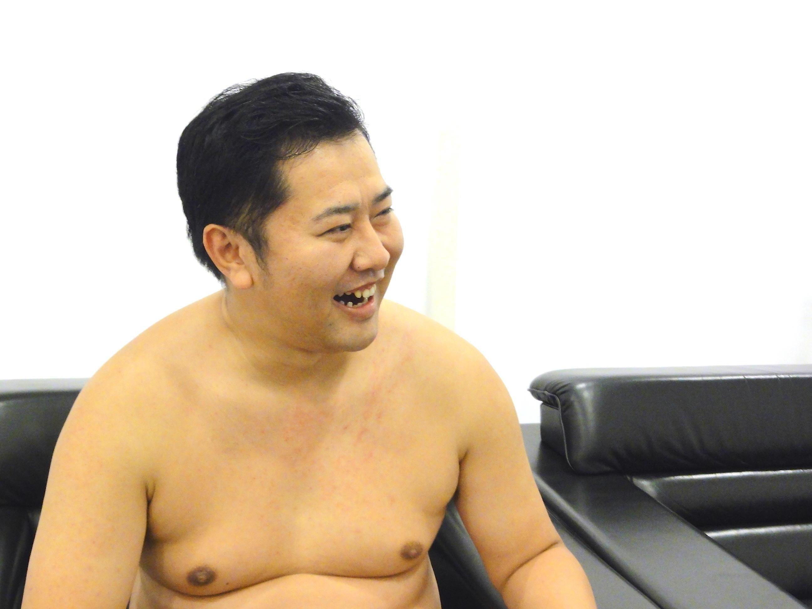 http://news.yoshimoto.co.jp/20160802033128-19913806204c2ee864d42cfc82a5007145cb2c99.jpg