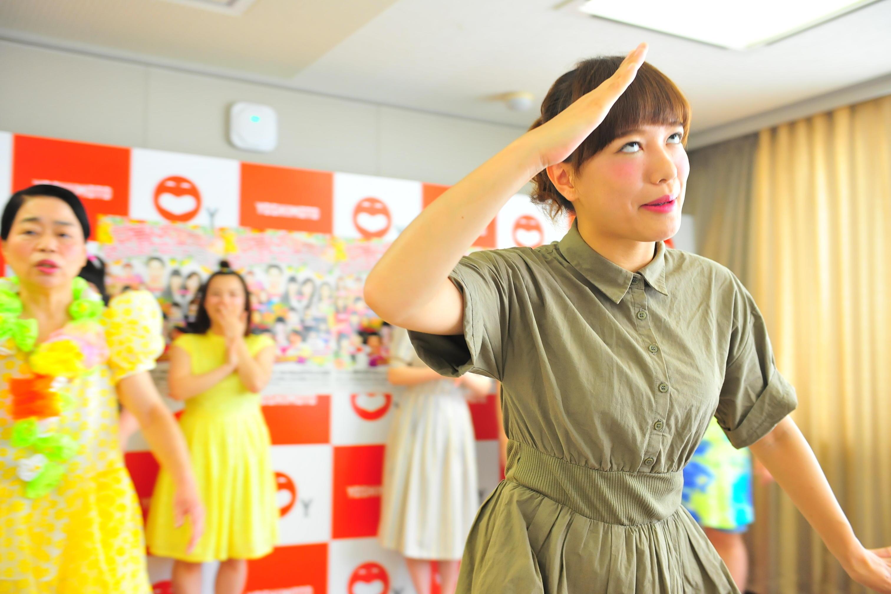 http://news.yoshimoto.co.jp/20160803125112-571e39f96f3b4031d370c5fa4782c91738d88ee2.jpg
