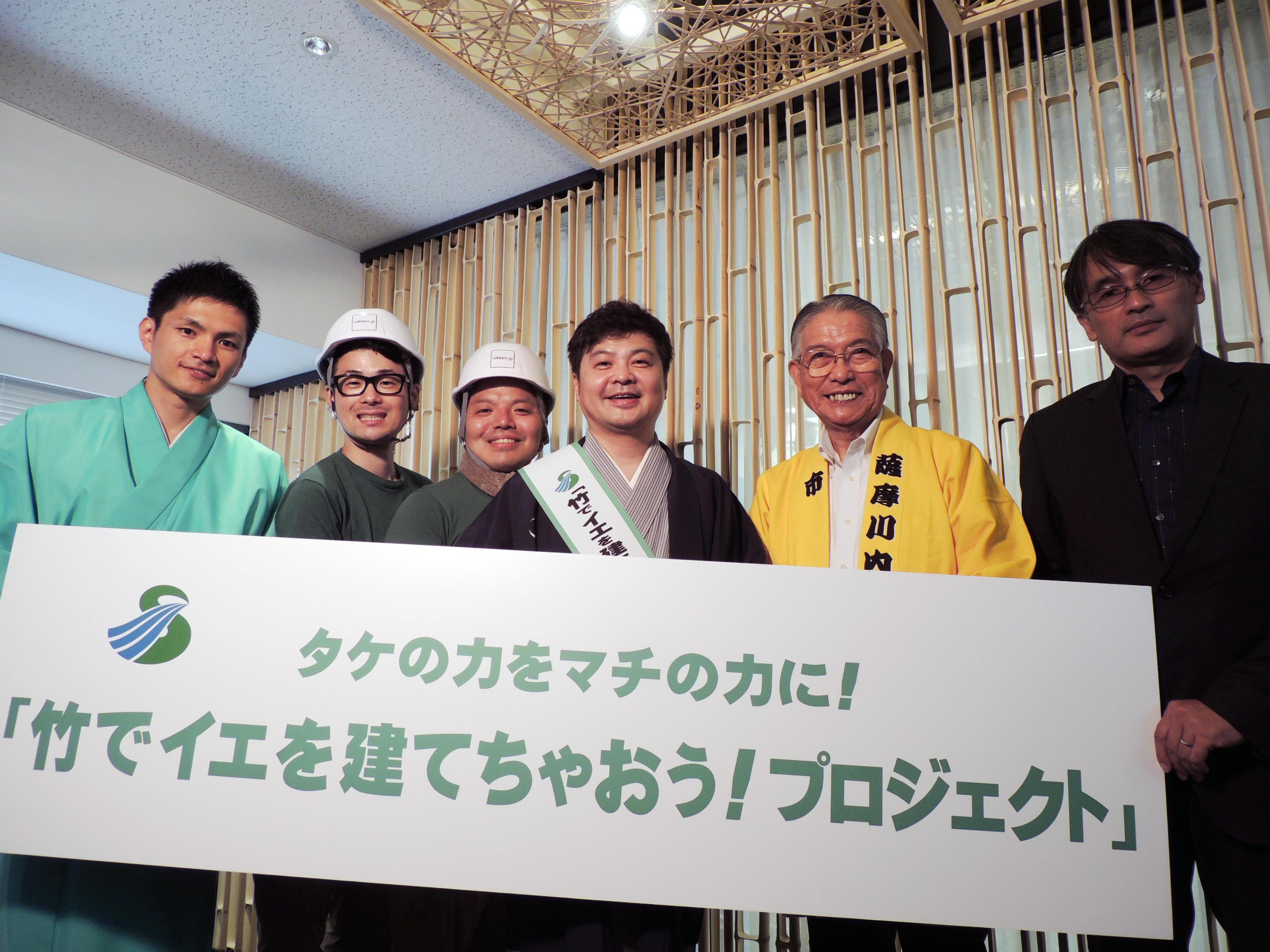 http://news.yoshimoto.co.jp/20160809000414-33a21b3a6ef12673e56db89f5dd7b6c7647cf49e.jpg