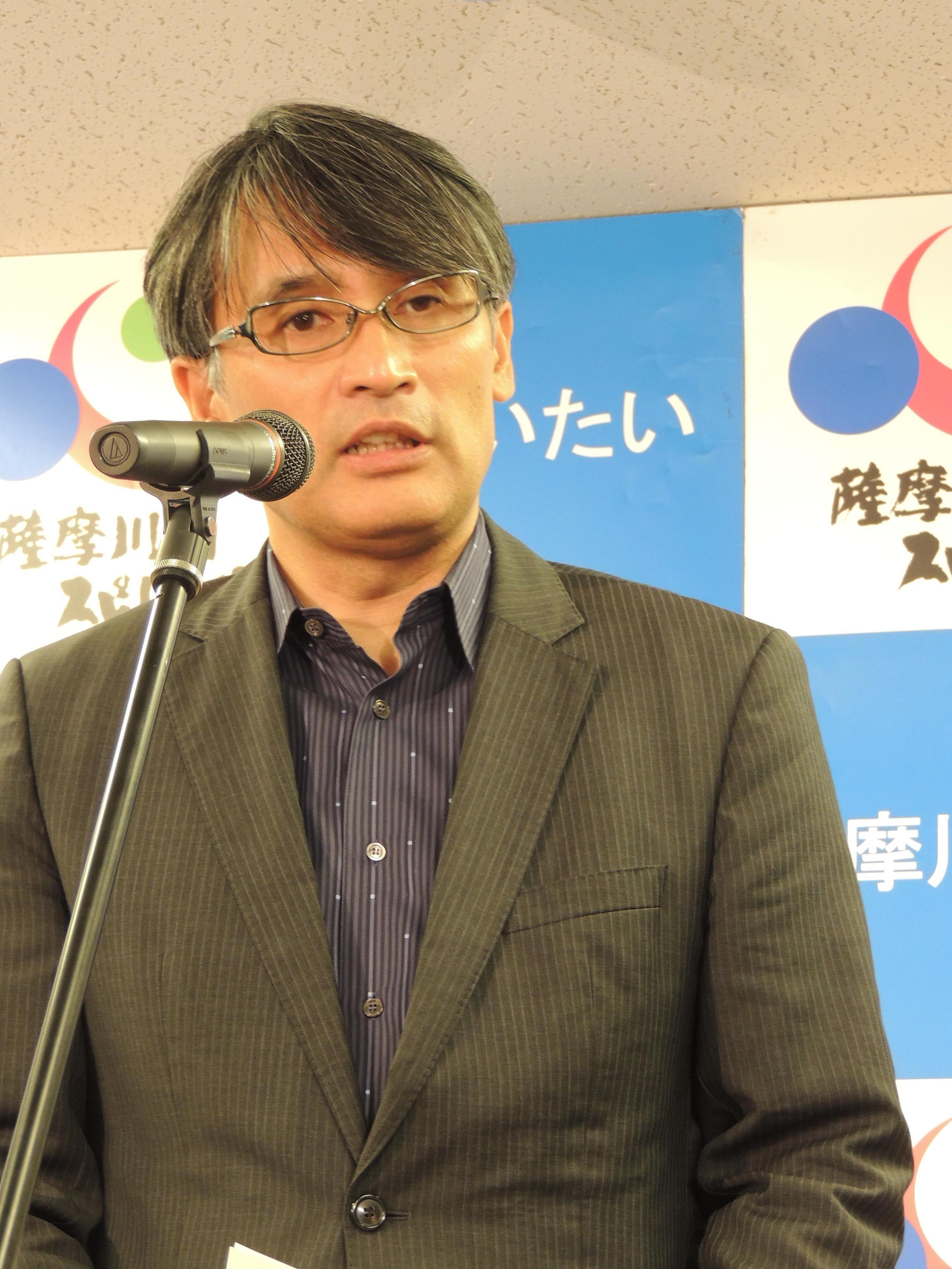http://news.yoshimoto.co.jp/20160809000709-5196525d61fee2dfe9ccc5ec79a64417ca950ee8.jpg