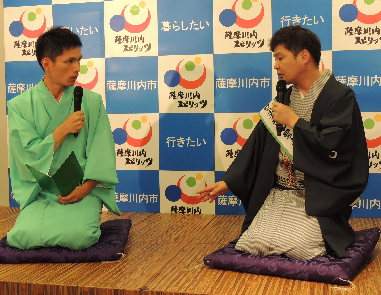 http://news.yoshimoto.co.jp/20160809001131-0600d20d1e9f19ae014b027ebb635fc732df1455.jpg