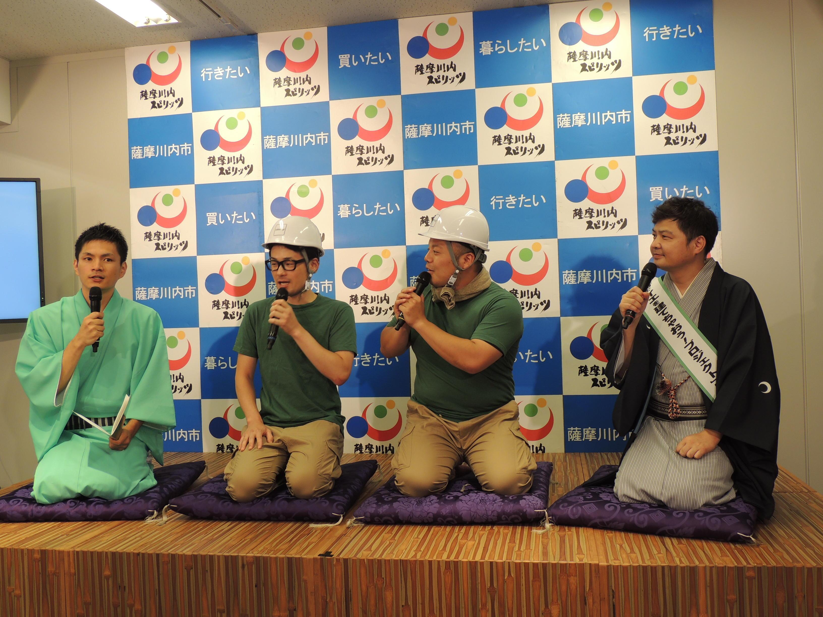 http://news.yoshimoto.co.jp/20160809001242-4778952f58be346f4eda229e9838887884e1fae2.jpg