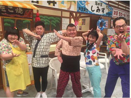 http://news.yoshimoto.co.jp/20160809113819-da0559a420bf2cf8f27d7a300a256bdceb7f9fe1.jpg