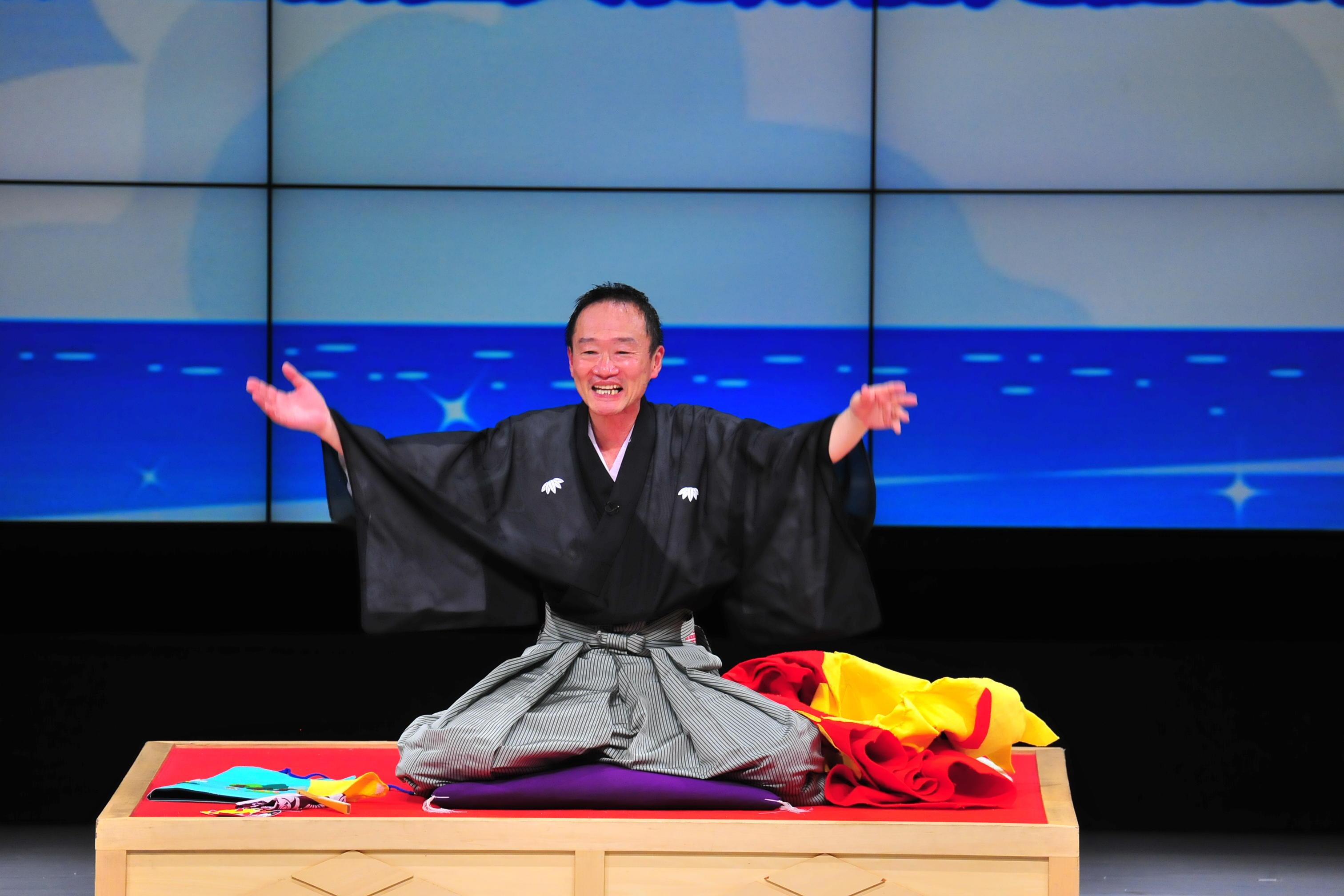 http://news.yoshimoto.co.jp/20160809235422-1e836a68d8264fc8e71aed32ed4df7991c926f4c.jpg