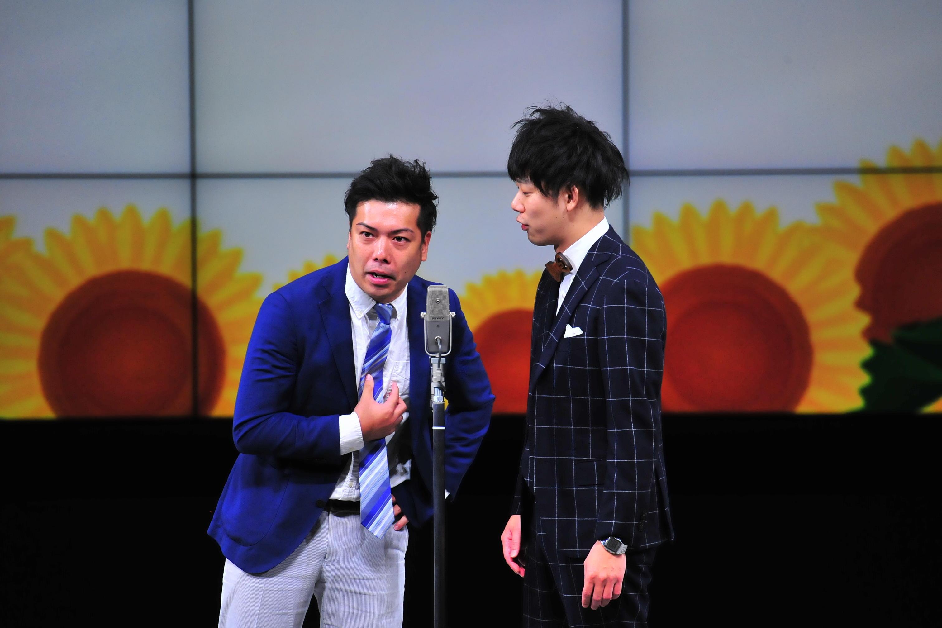 http://news.yoshimoto.co.jp/20160809235513-5800c10fee1f986fdde21d4b4a1f9f8f1f2ad374.jpg