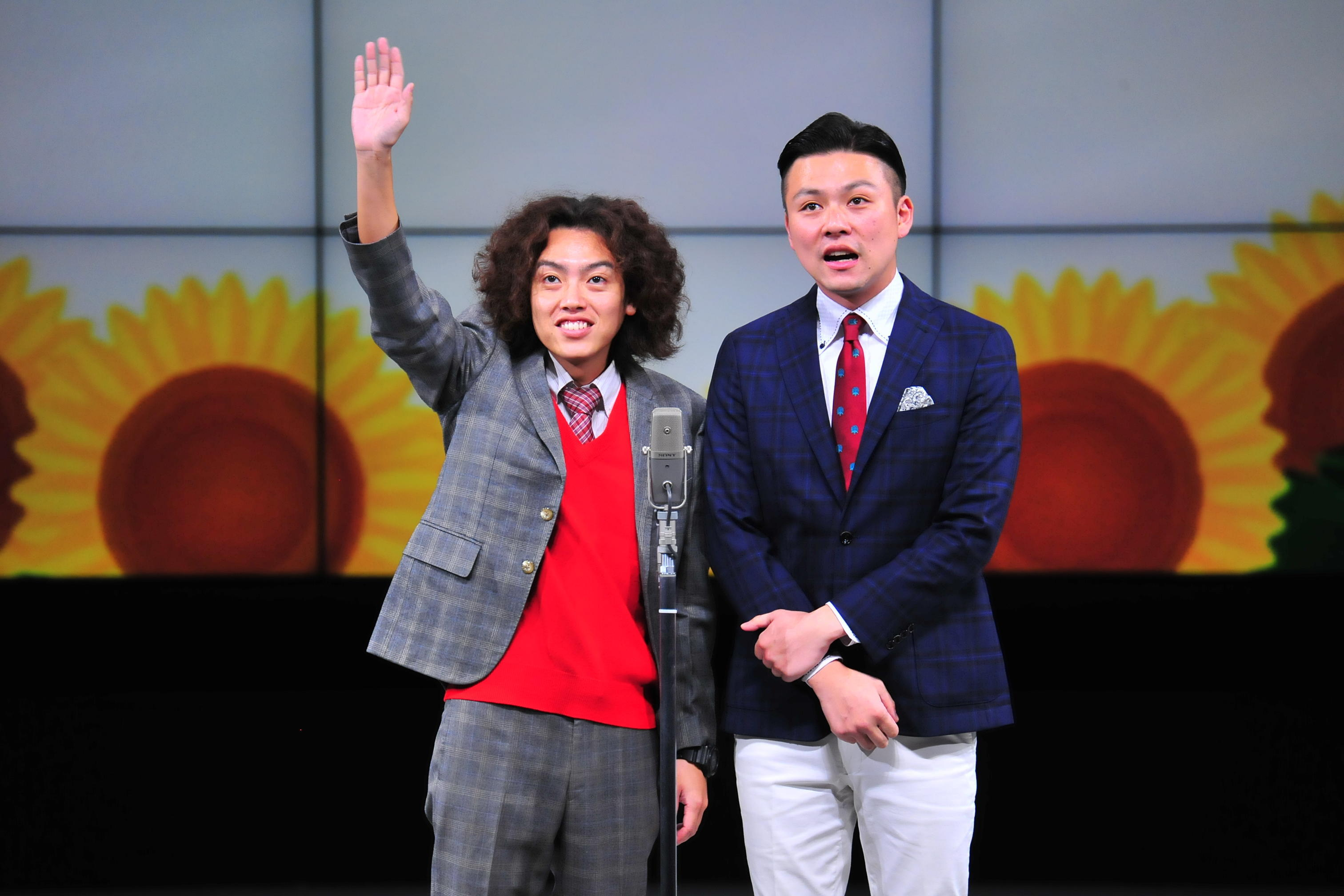 http://news.yoshimoto.co.jp/20160809235700-edadfa3d781a5c18055177e13b18c82a55e4f0a4.jpg