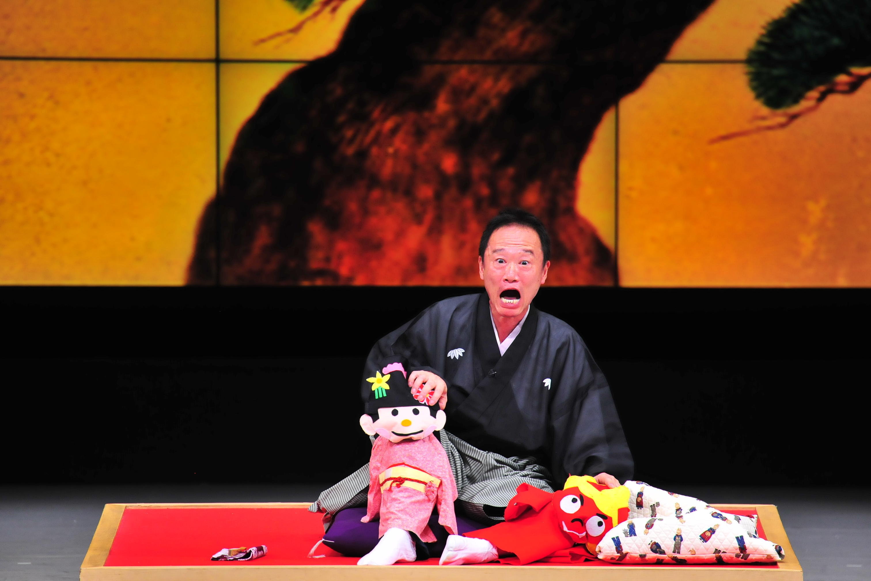 http://news.yoshimoto.co.jp/20160810000001-db939fbe2f67f92d8547c7313396de6f9d59340b.jpg