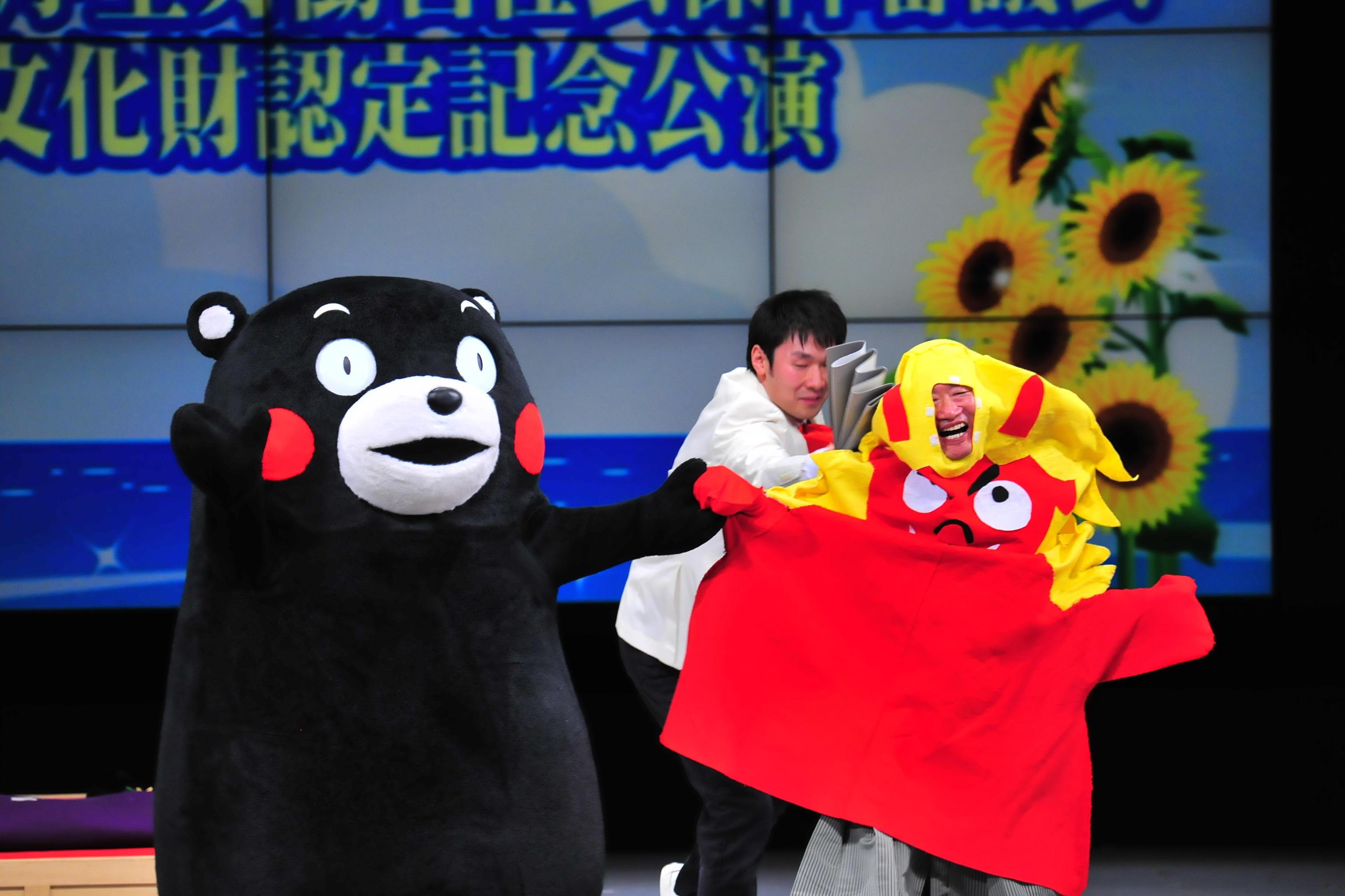 http://news.yoshimoto.co.jp/20160810000022-8c48ba19c915905b0de01a567e1d3e5eb1bcb279.jpg