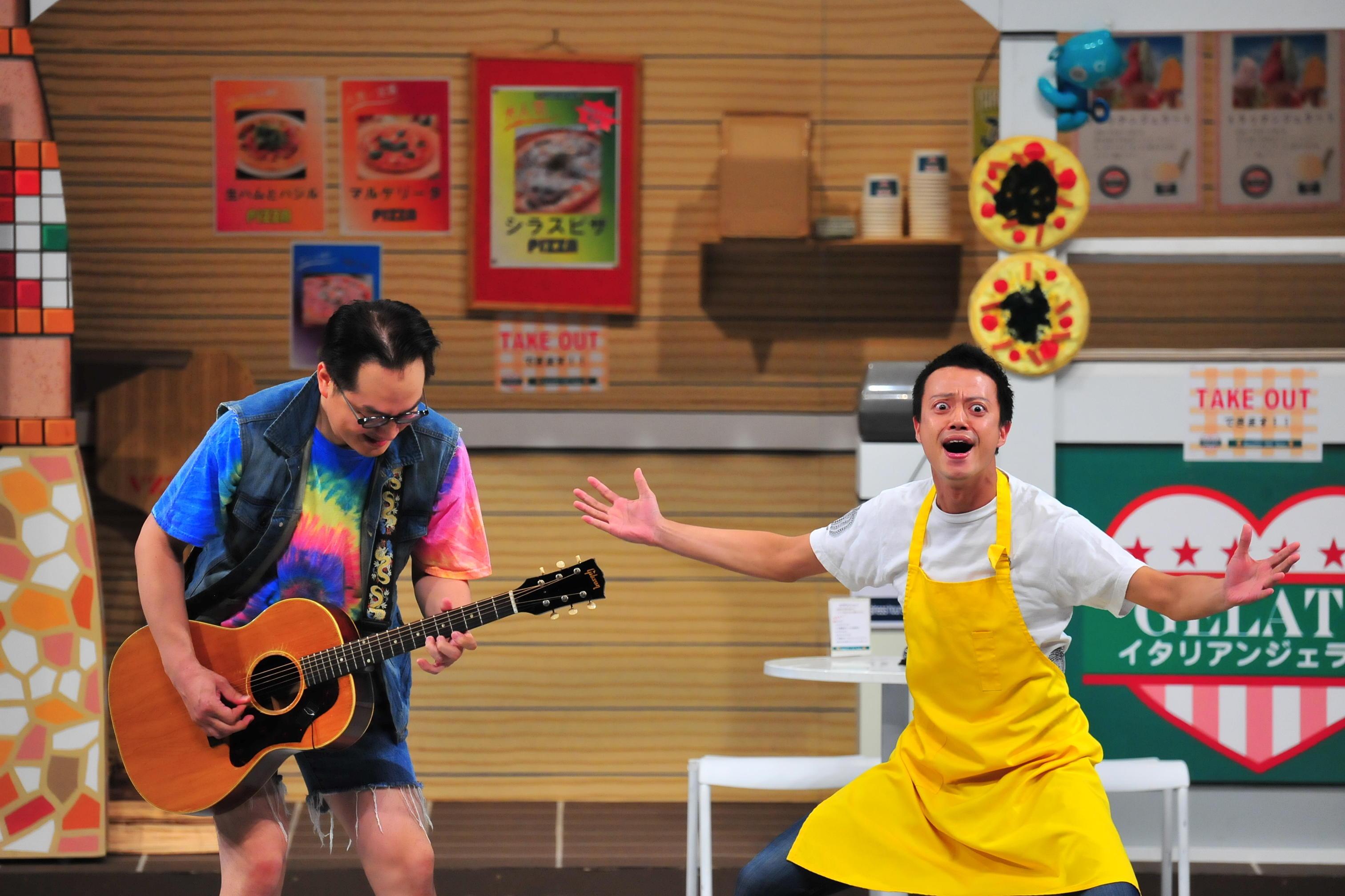 http://news.yoshimoto.co.jp/20160814183502-f9c8b5467f7411fd6386b0feaaedc3cea4adb3df.jpg
