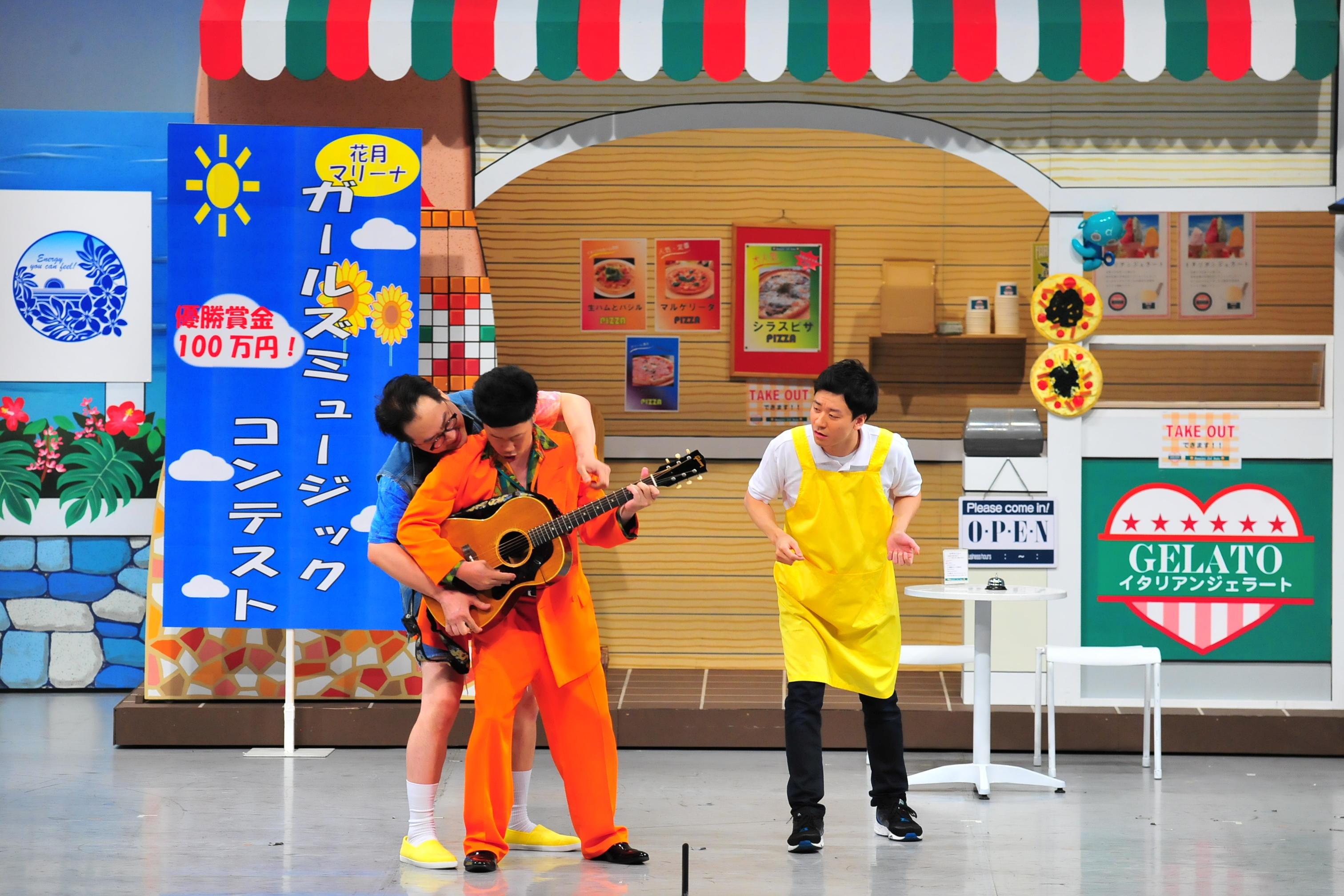 http://news.yoshimoto.co.jp/20160814183512-850b0fbac8cbe33537ca43a09583672926528eb2.jpg