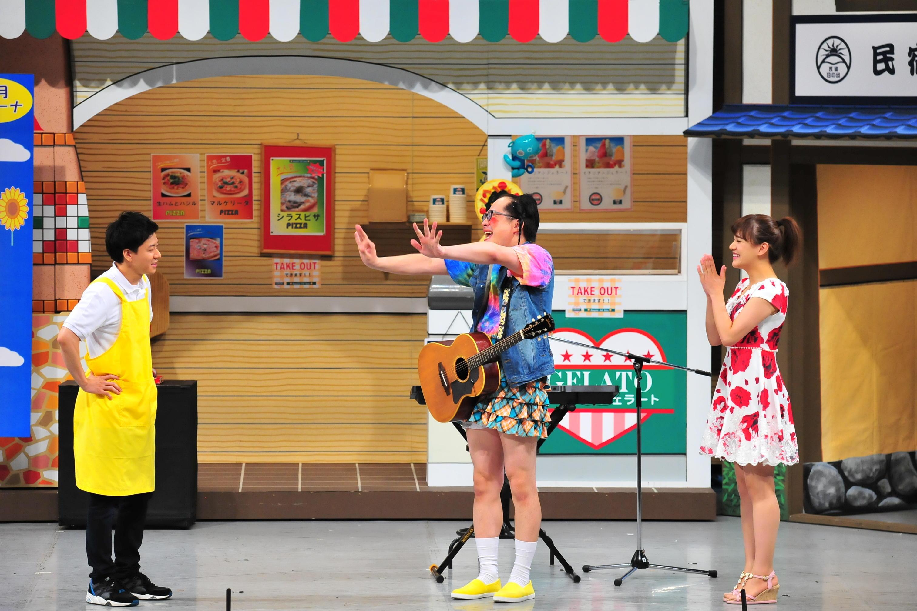 http://news.yoshimoto.co.jp/20160814183522-24d19f2f6a94927f73bfcb6dbdb9c83c173cb7c2.jpg