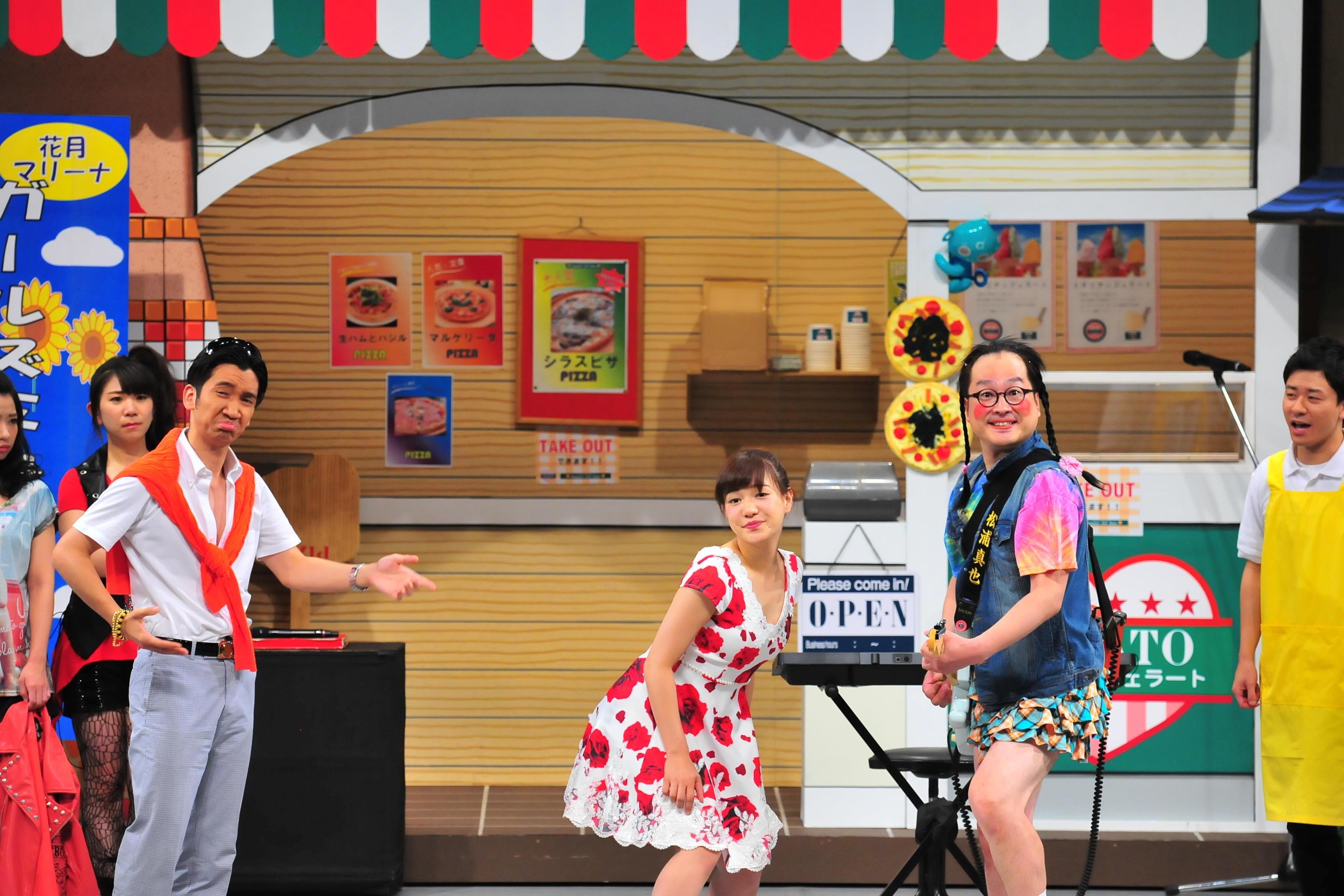 http://news.yoshimoto.co.jp/20160814183601-d8ef250106712c2cb7015466cec83538b7b31646.jpg