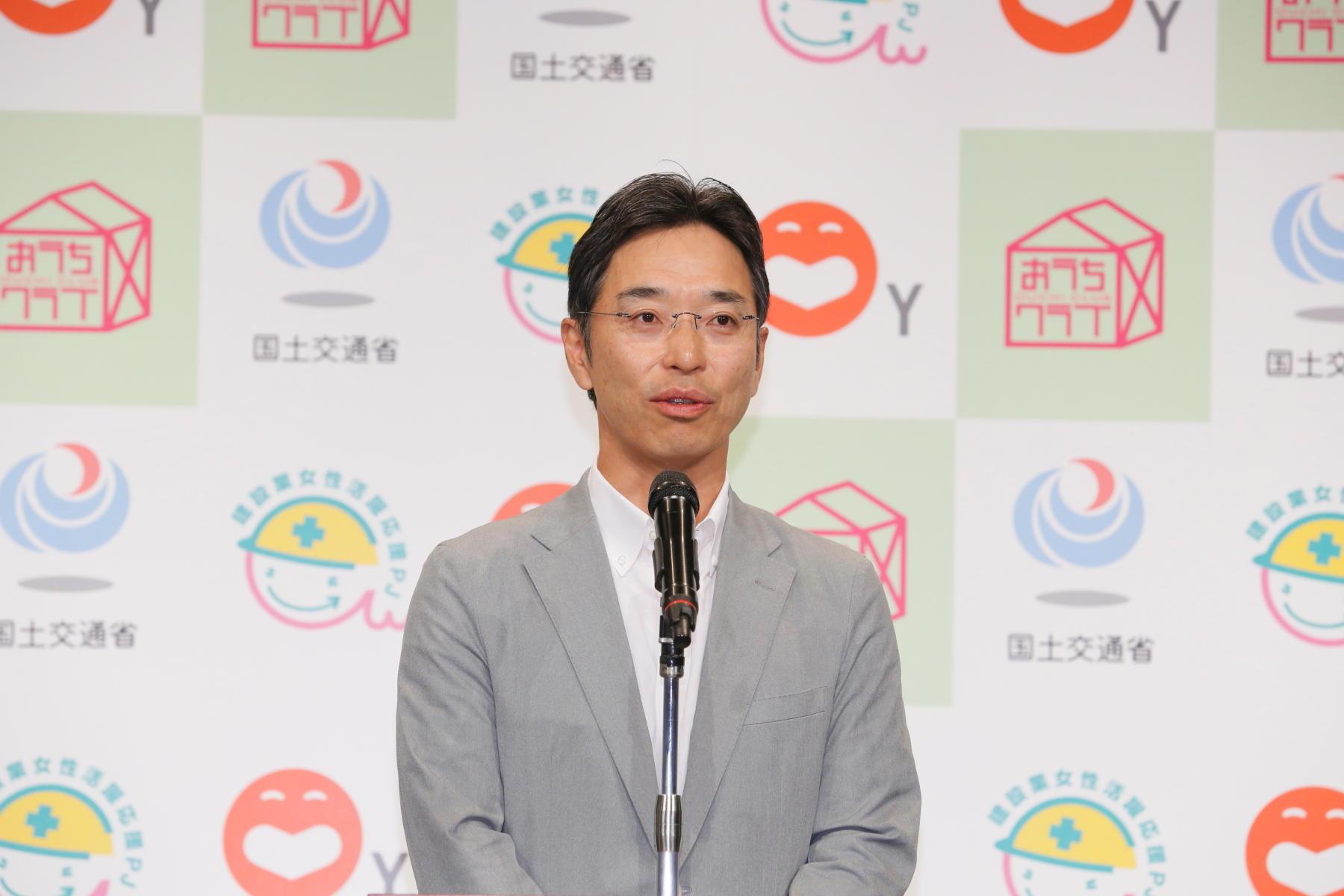 http://news.yoshimoto.co.jp/20160817180238-b3aa566ca2ccded399c18c1eb1e43f82711f53a2.jpg