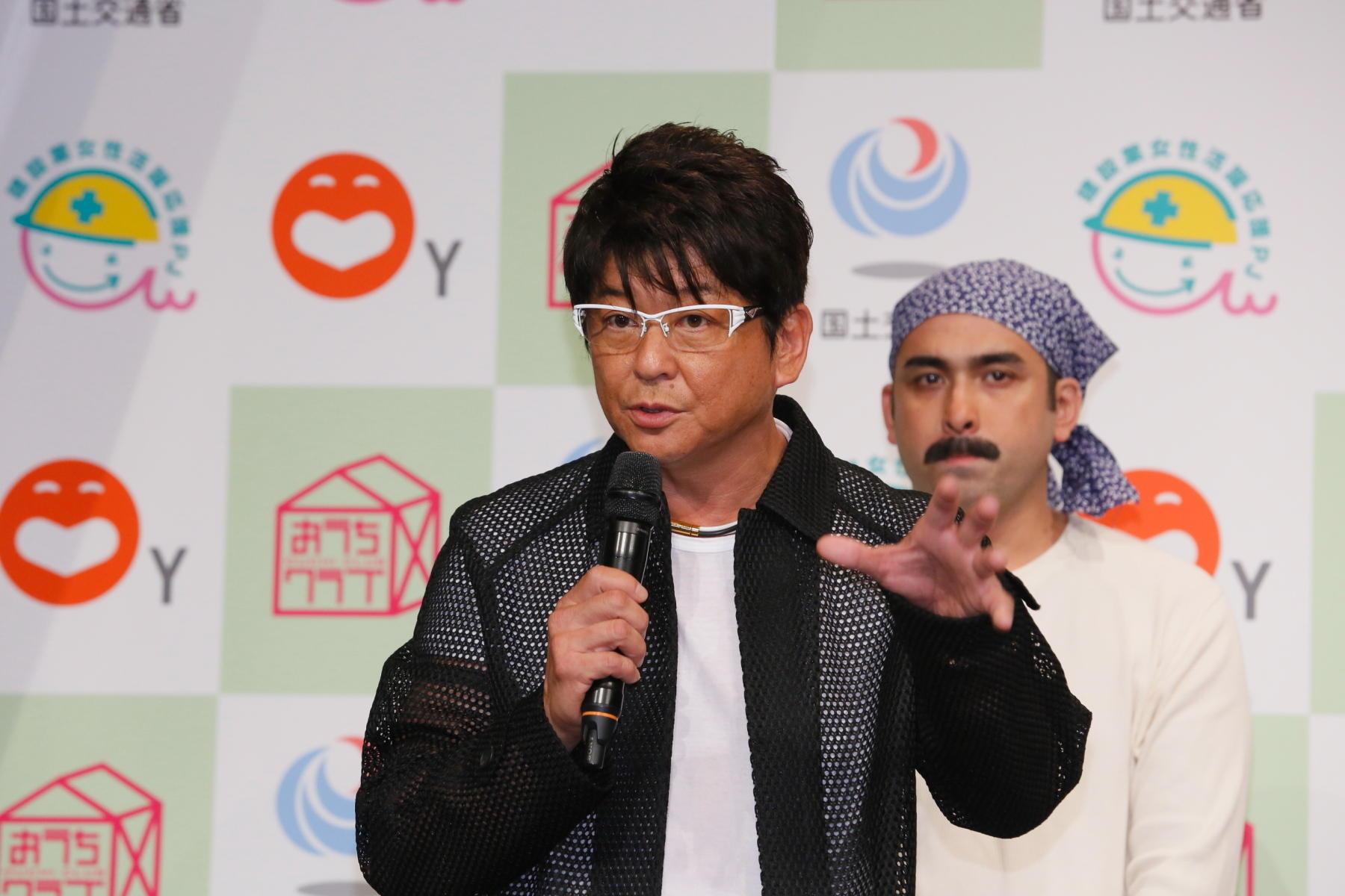 http://news.yoshimoto.co.jp/20160817180956-98cea4710ea0f468e97a673bc391eff73dea5887.jpg