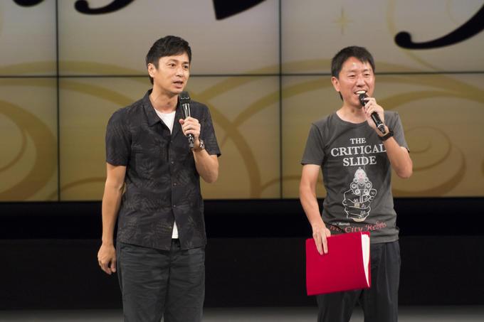 http://news.yoshimoto.co.jp/20160824232010-9c6a2f6648bedde46b3a7f2cae275ee8cb211323.jpg