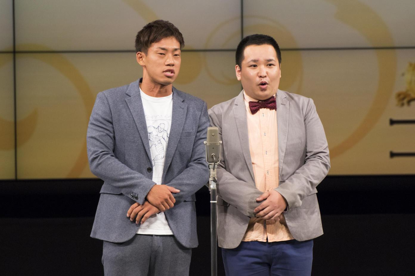 http://news.yoshimoto.co.jp/20160824232200-b55133dc38dd67e66cee7ef8ce690d094fd0359a.jpg