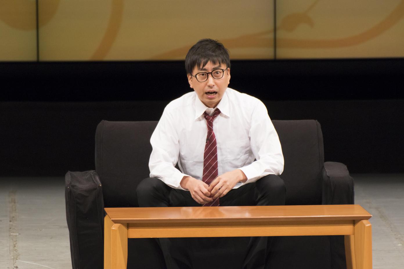 http://news.yoshimoto.co.jp/20160824232206-2deace48ffb640ac163ac5977811b1fca8157437.jpg
