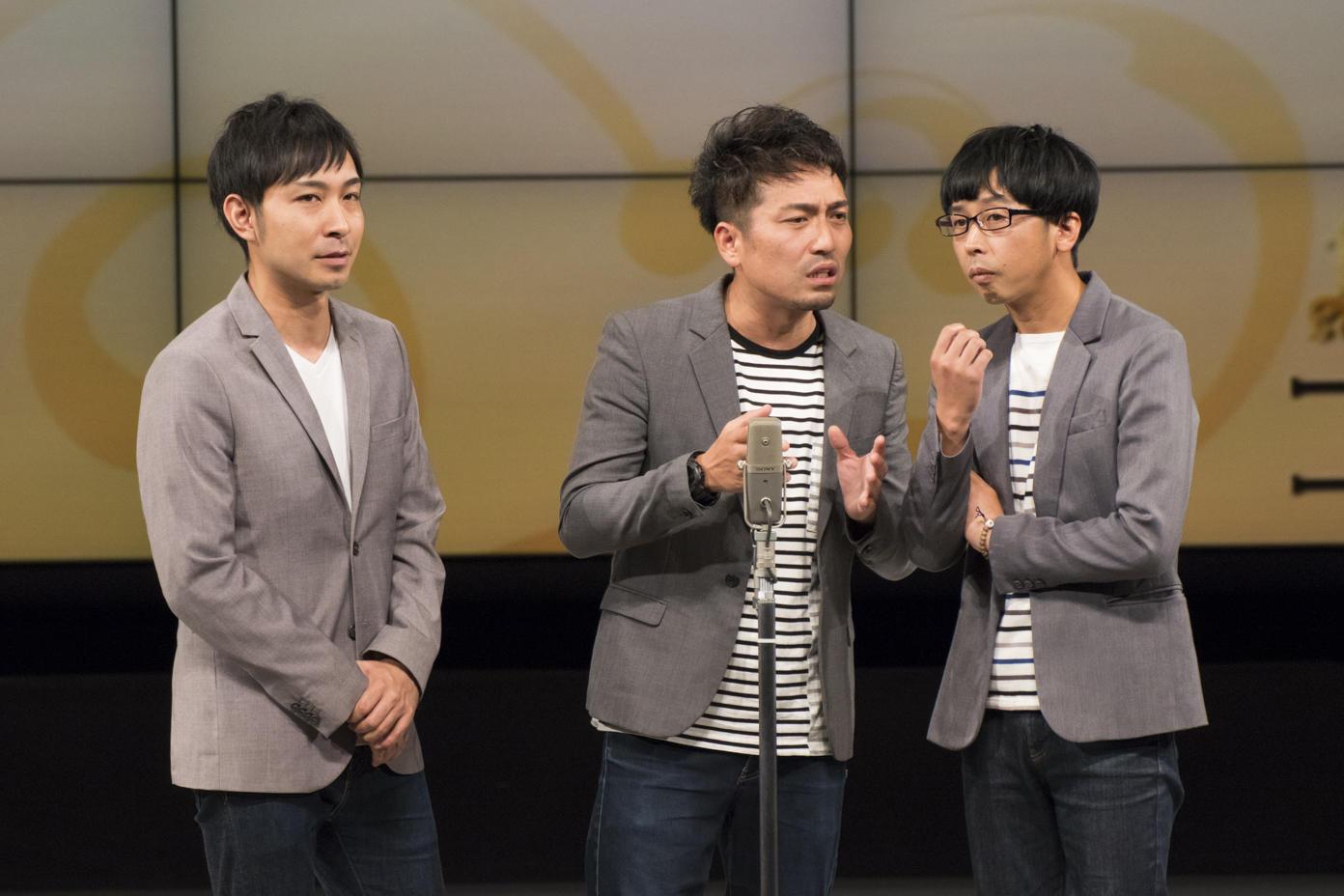 http://news.yoshimoto.co.jp/20160824232215-6cd6b451bfe1d4667bf2e4ce523c6fff63198f24.jpg