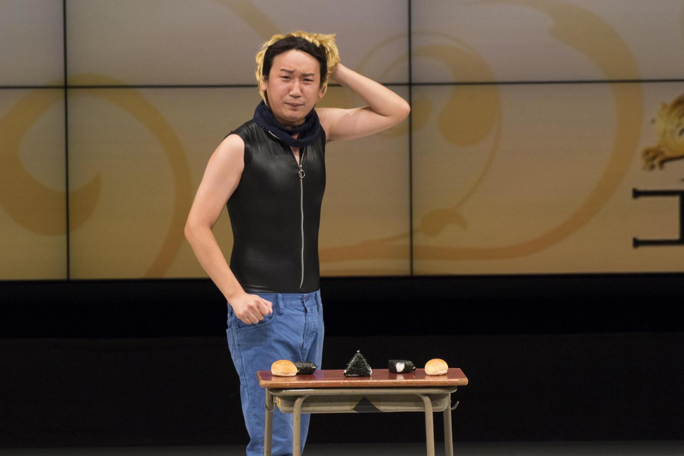 http://news.yoshimoto.co.jp/20160824232415-d2f3982dae134e735080f991c6a20354406ca118.jpg