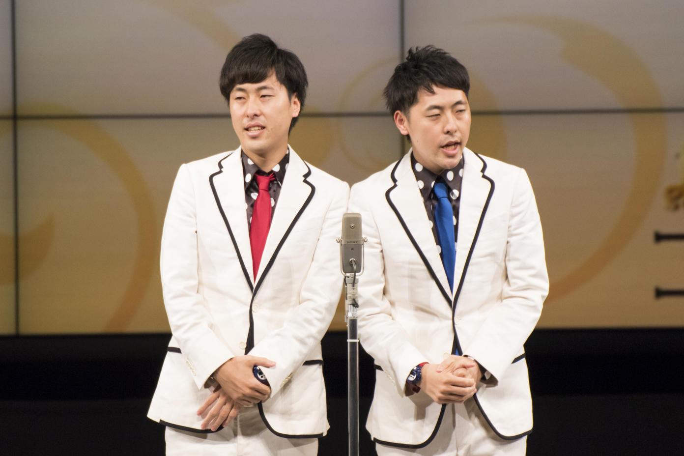 http://news.yoshimoto.co.jp/20160824233042-7d22e9775cd5d63308b2a3fa45127d32b3b822dc.jpg