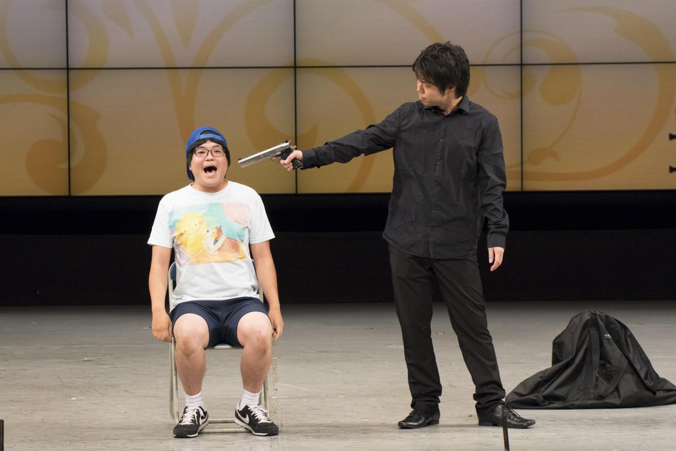 http://news.yoshimoto.co.jp/20160824233053-a6f5631de45500d285ef0623626e6de5c17cb092.jpg