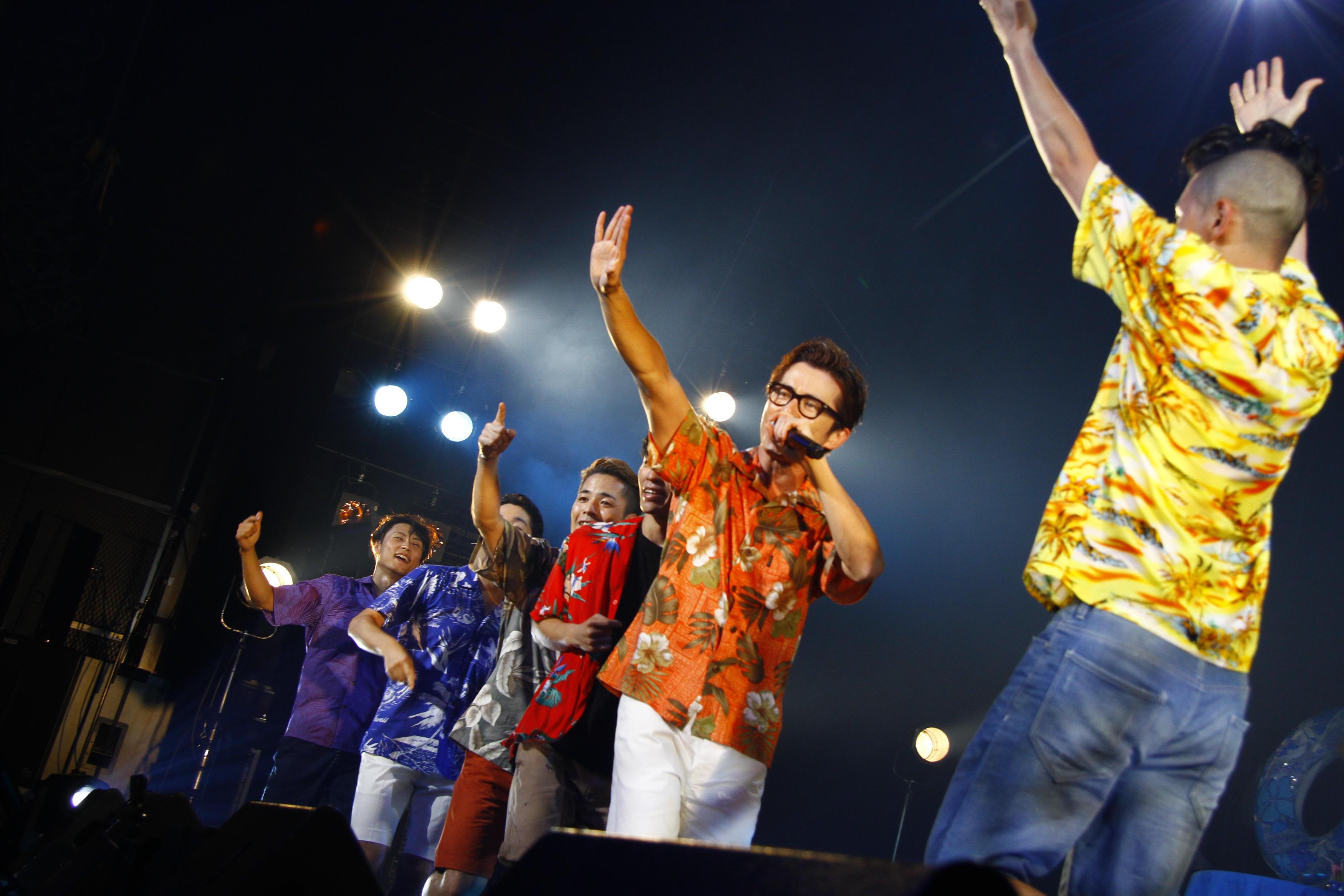 http://news.yoshimoto.co.jp/20160827113843-eae28a8740511079d9665a7e1b1985ea0c8f58c3.jpg