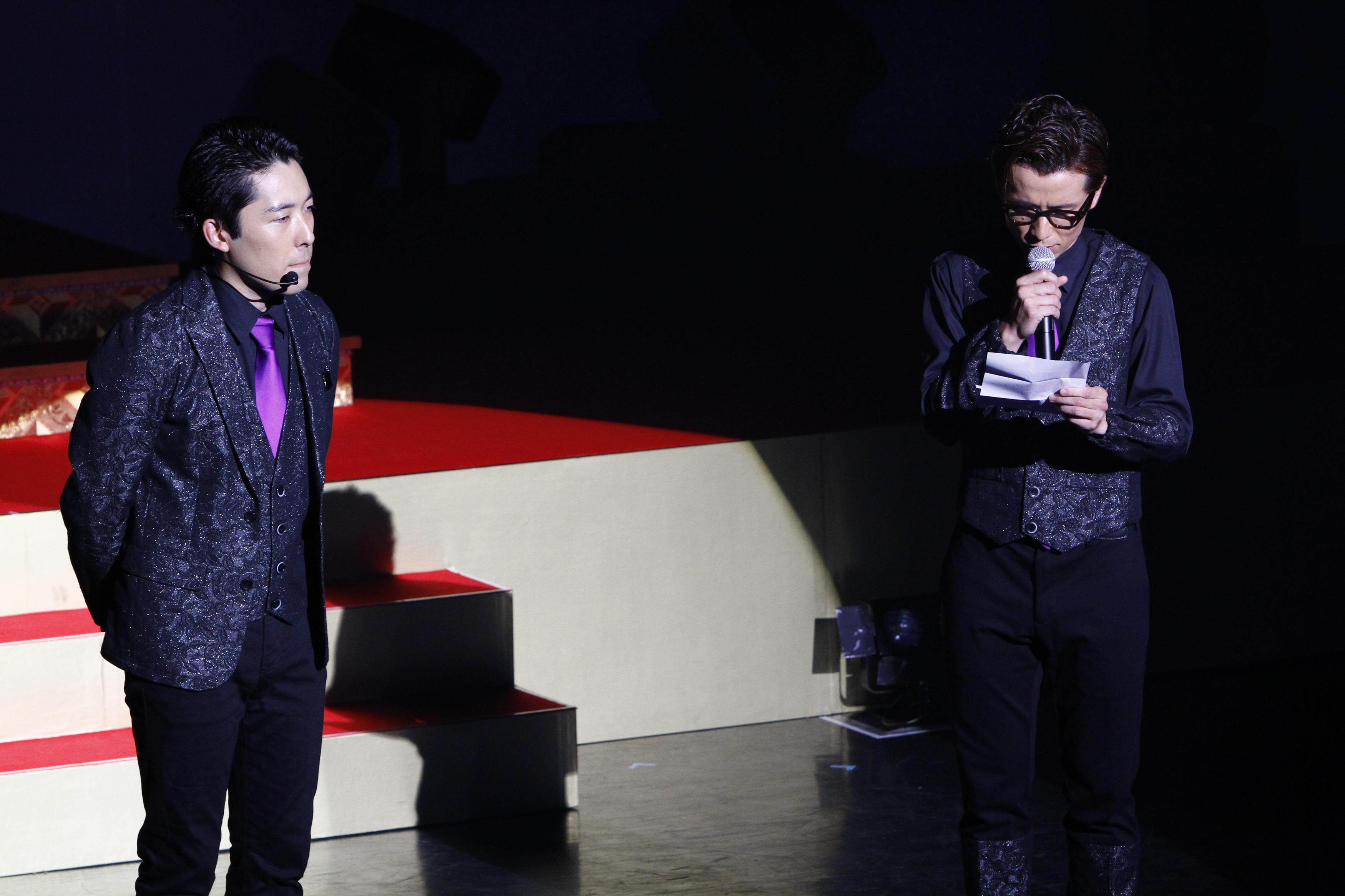 http://news.yoshimoto.co.jp/20160827114249-08e87cfcebf6afe165ee4a71d13d6638e8511982.jpg