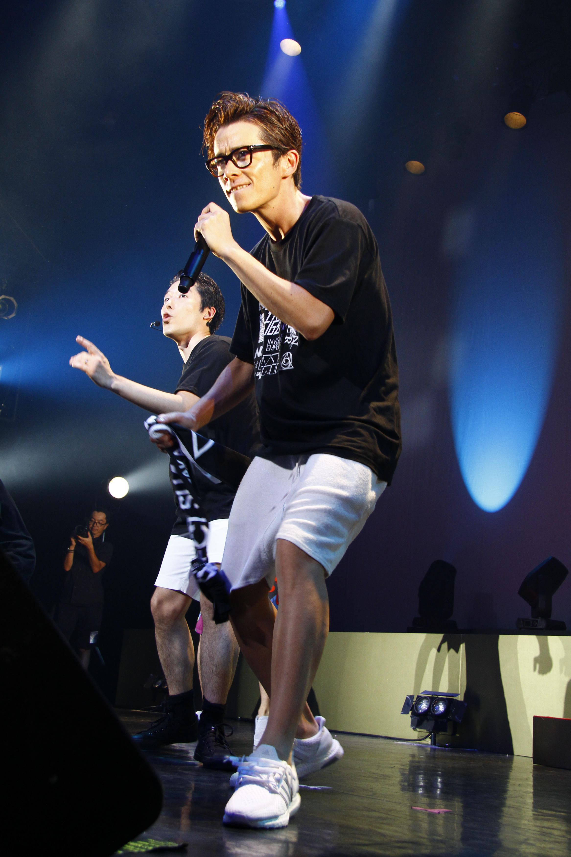 http://news.yoshimoto.co.jp/20160827114503-73c15c4d8c32435d19537743174c4929b17c8039.jpg