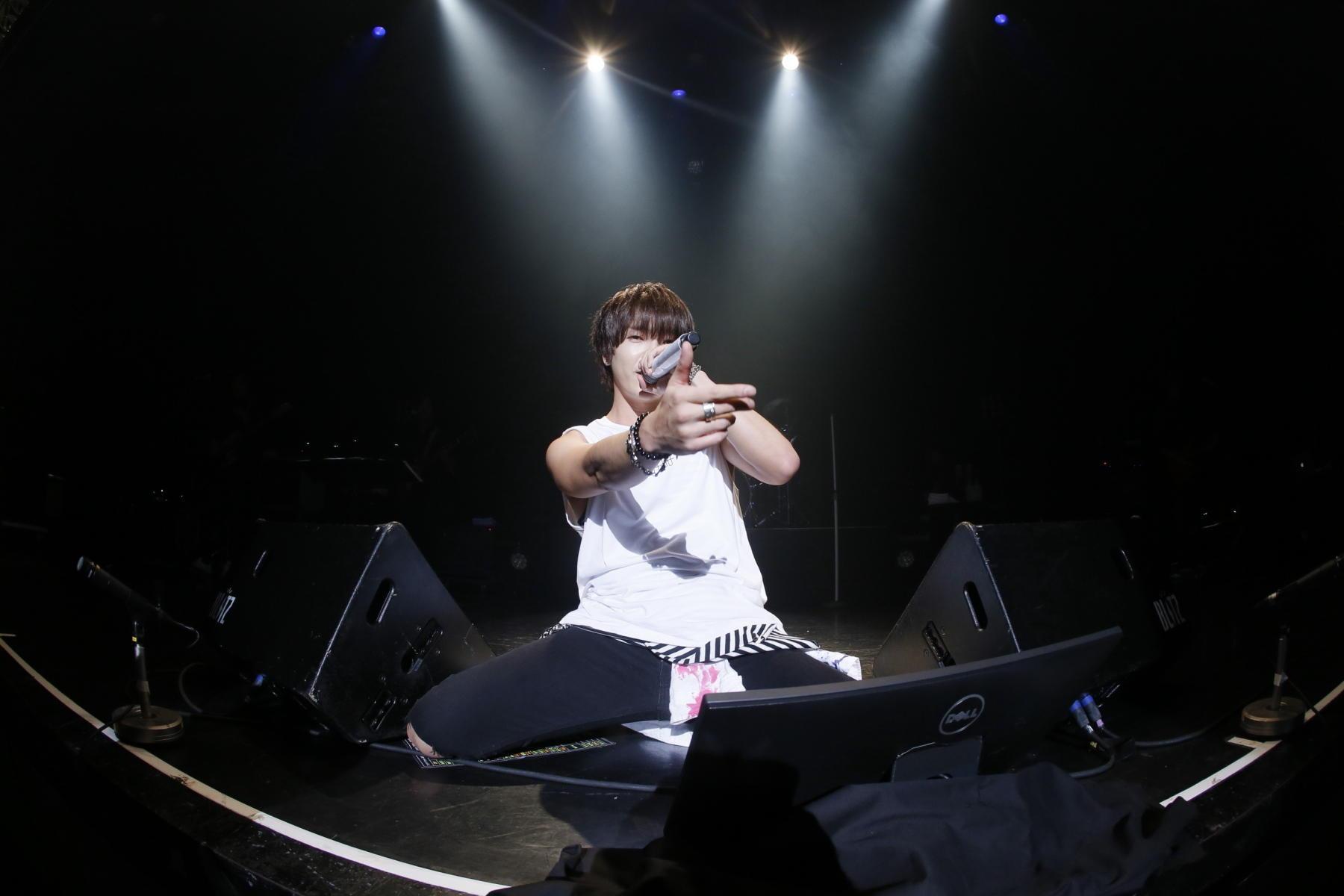 http://news.yoshimoto.co.jp/20160830205759-c43aa5cbdc838bd5981c6697d4b2e03ecc4d8461.jpg