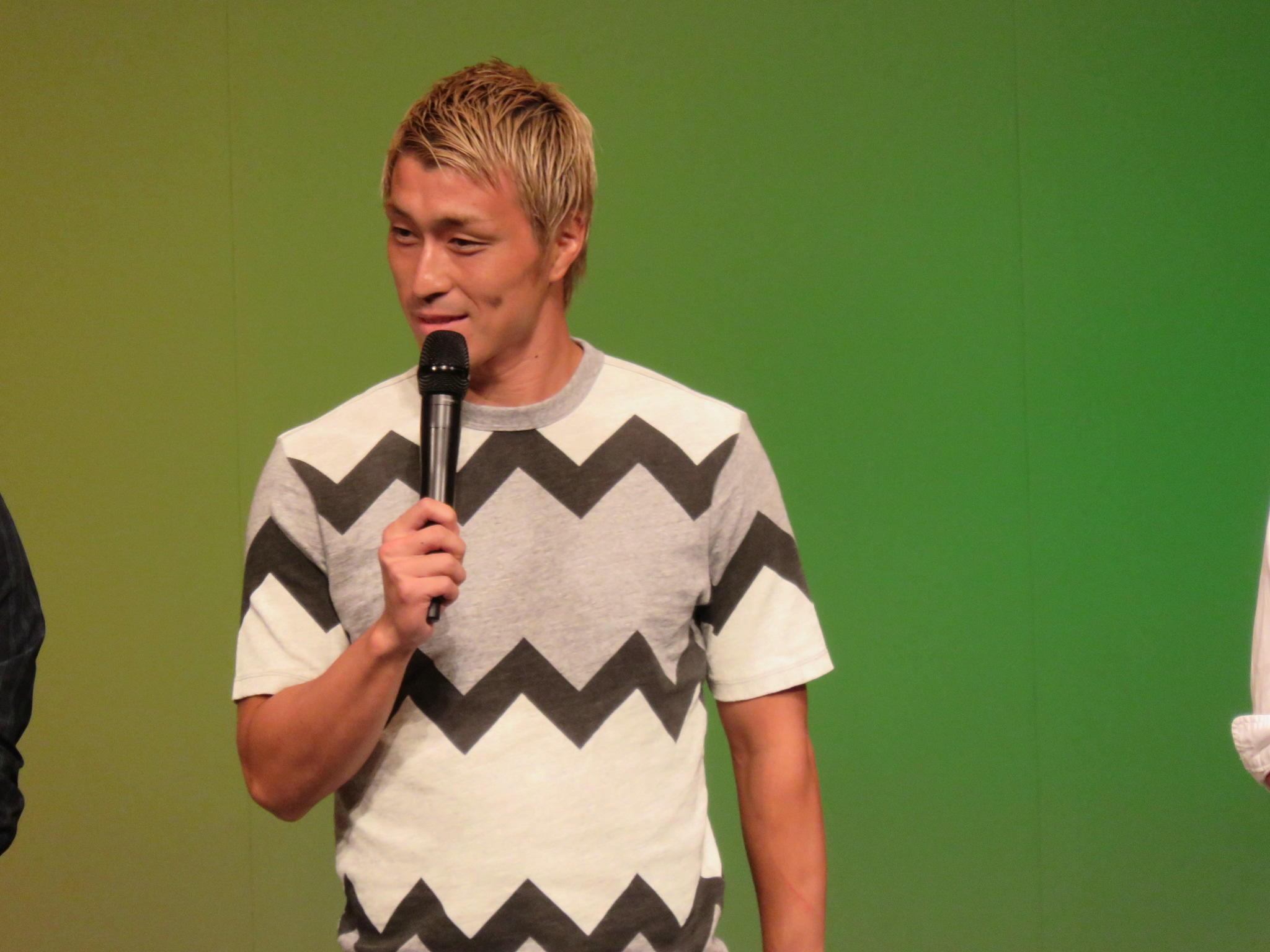 http://news.yoshimoto.co.jp/20160830225258-12bc4031dc3759016ca50ec02a44916028360cfa.jpg