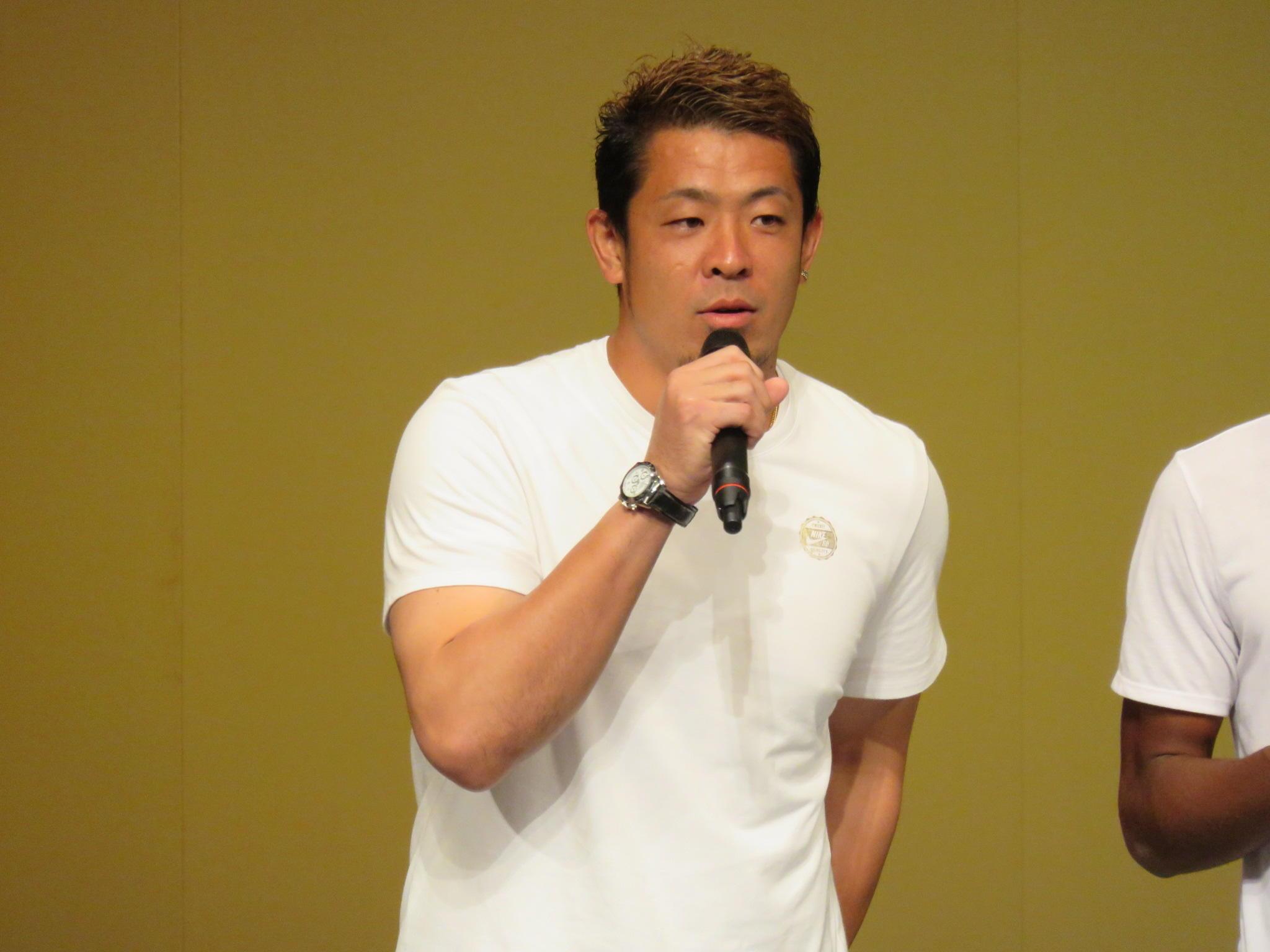 http://news.yoshimoto.co.jp/20160830225258-544e94ffcef0d8b1fe08e90cad20f624d77c2143.jpg