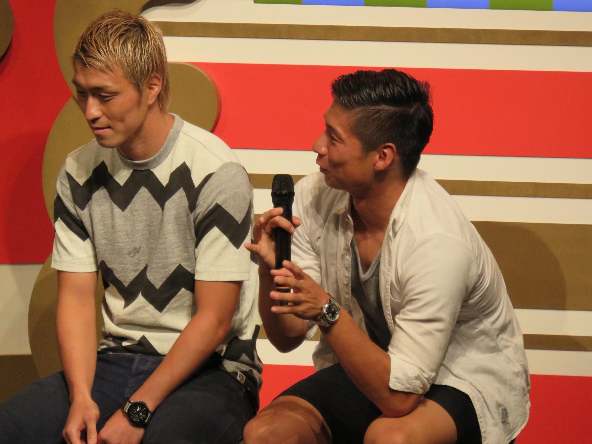 http://news.yoshimoto.co.jp/20160830225920-ce63aa7ecc2922f62e5b2baeccba2aeda38d2e6f.jpg