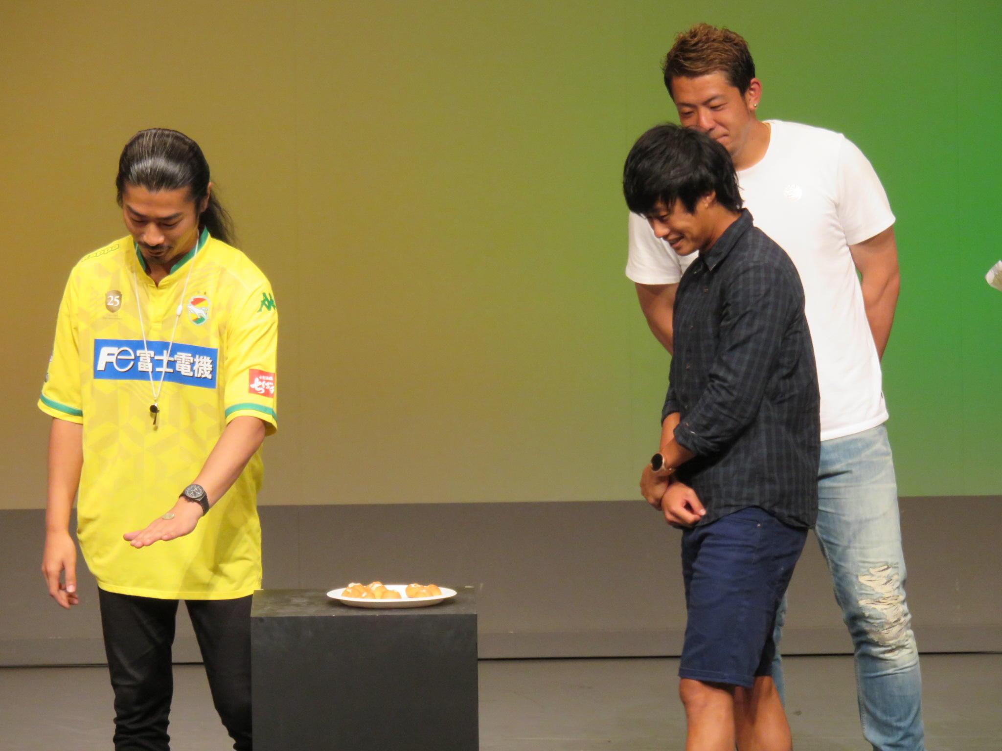 http://news.yoshimoto.co.jp/20160830230417-d206f7148360ac2c882efb01075a4d60880b4768.jpg