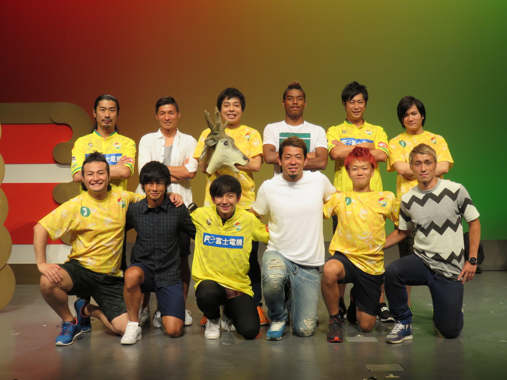 http://news.yoshimoto.co.jp/20160830230958-e5e7d8cbdac954a5396af29e8f6cac61695bbacf.jpg